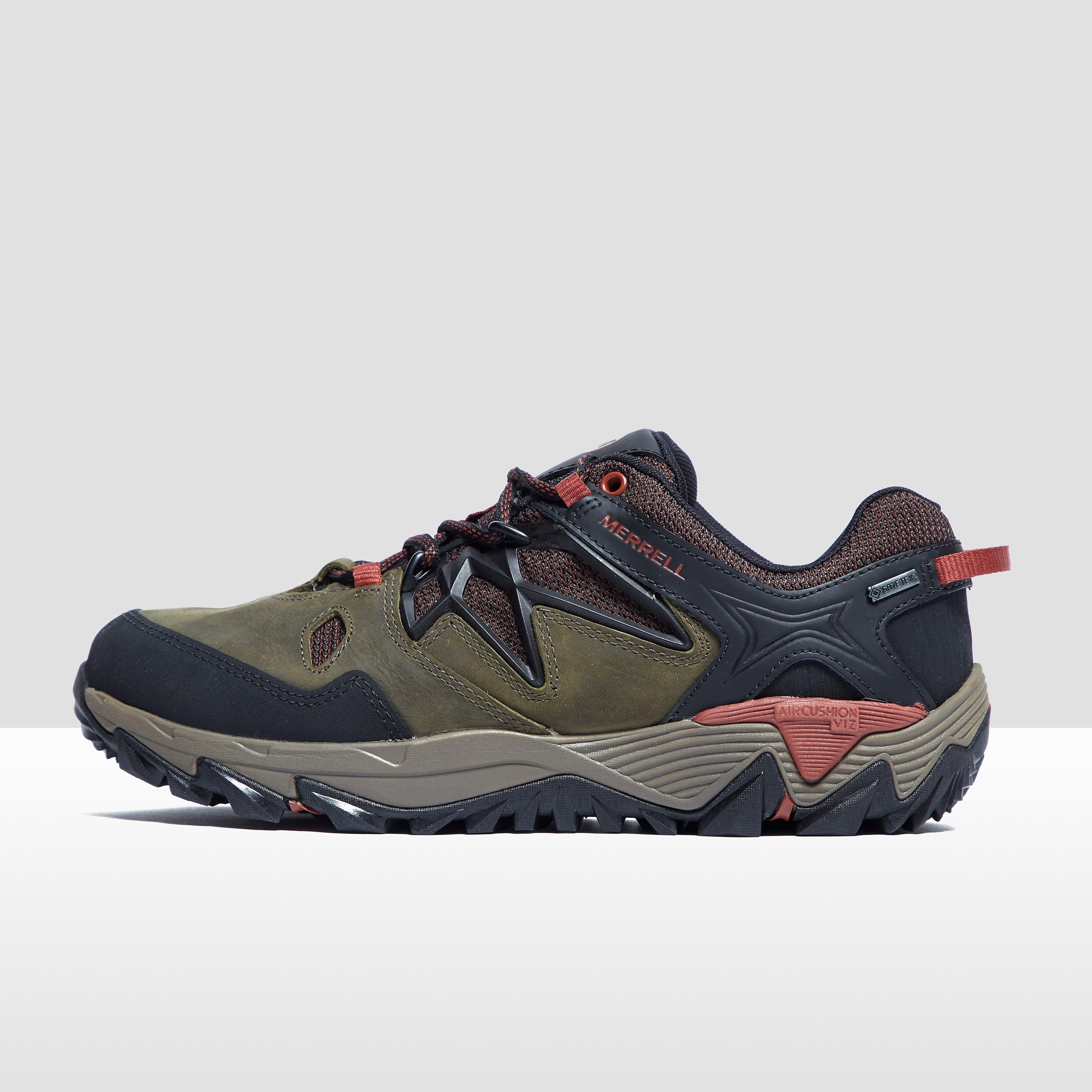 Merrell Merrell All Out Blaze 2 GTX Men's Hiking Shoe