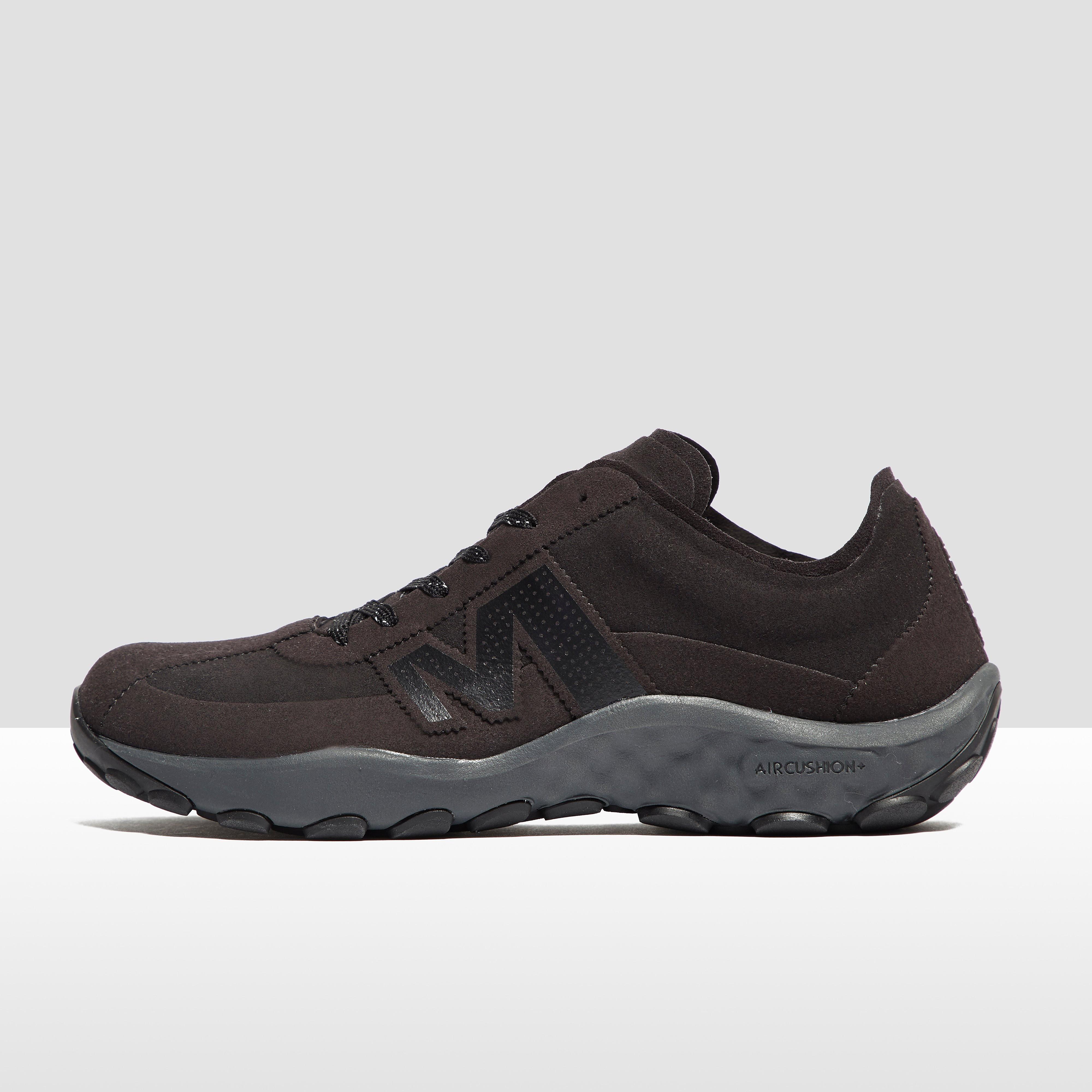 Merrell Sprint Lace AC+ Men's Shoes