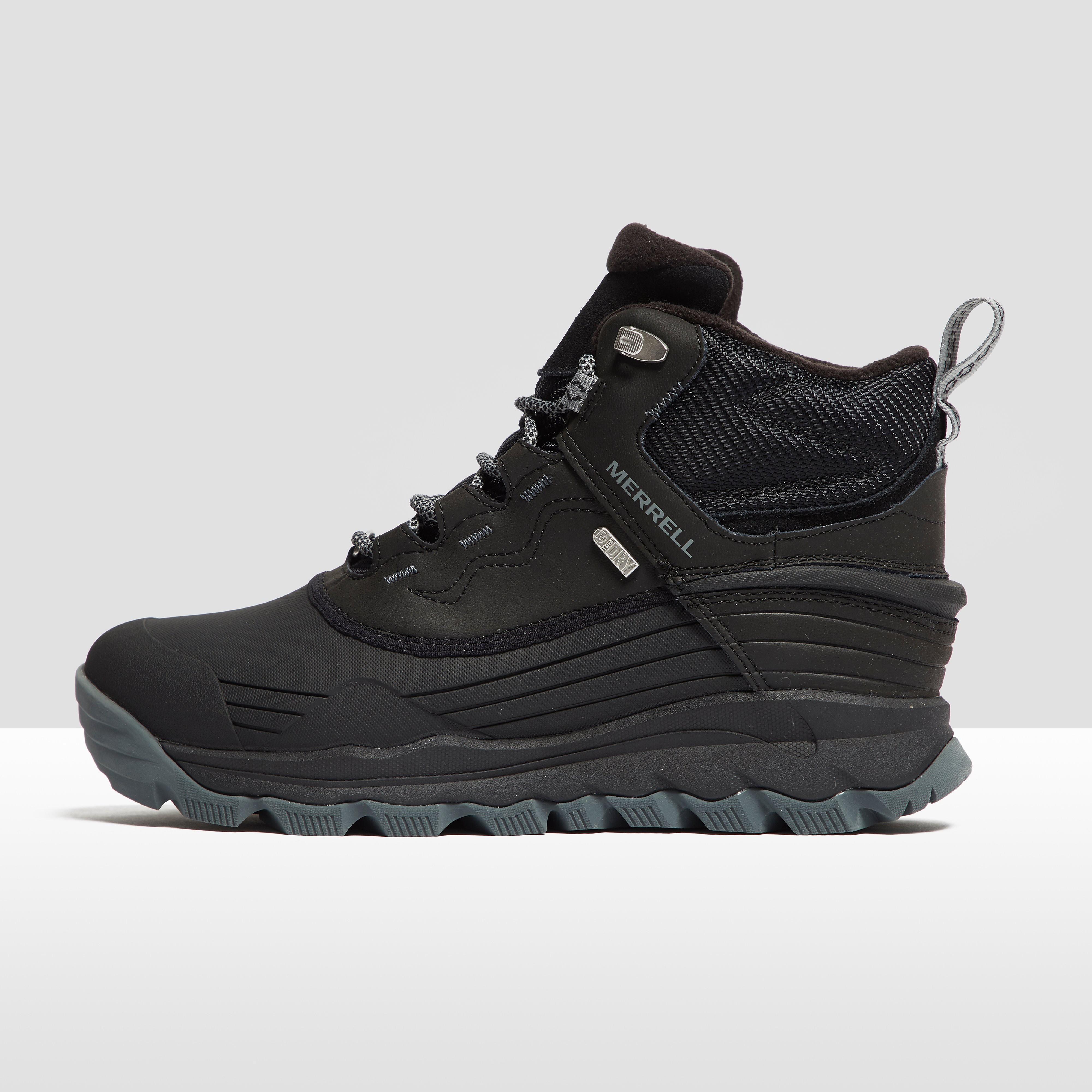 "Merrell Thermo Vortex 6"" Men's Boots"