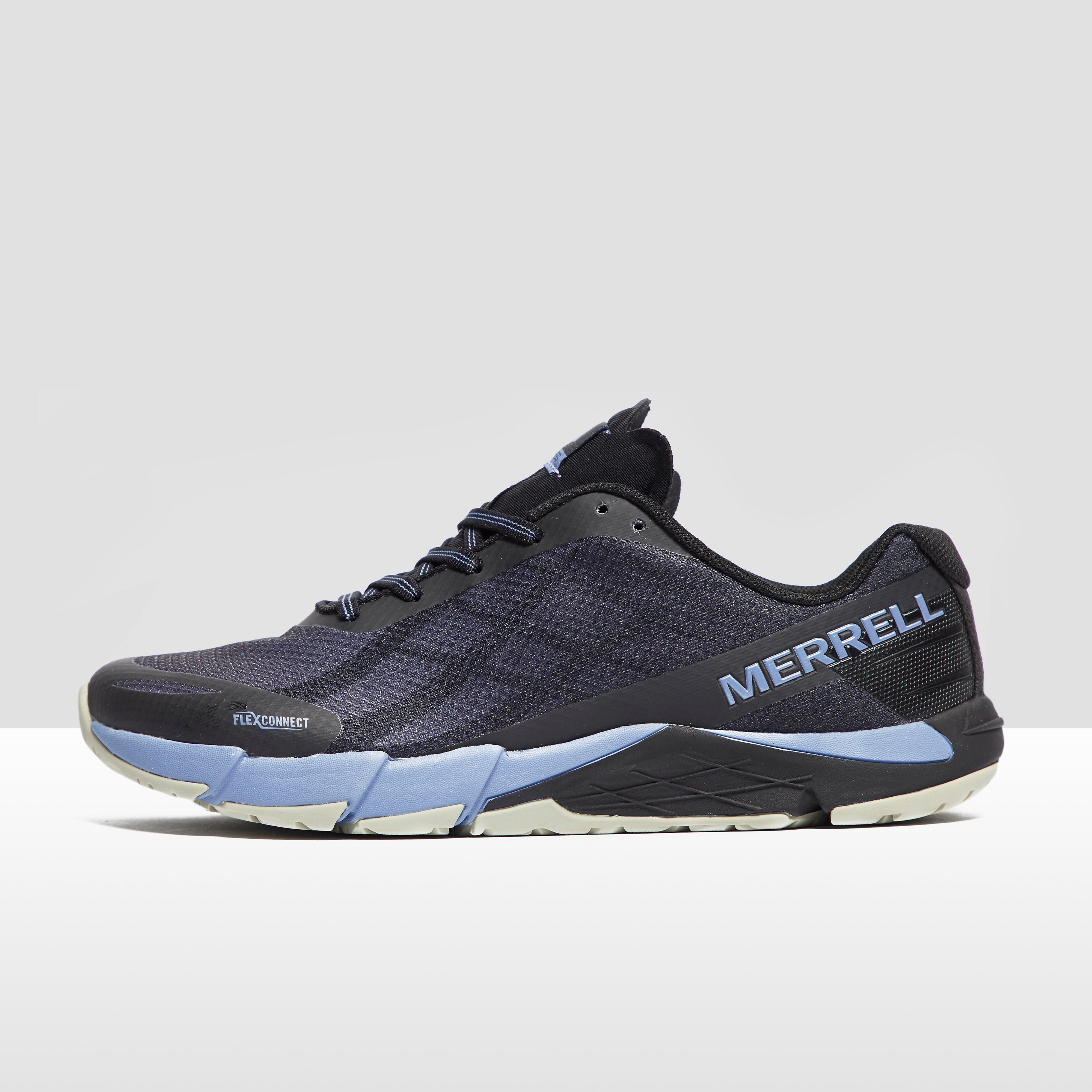 Merrell Bare Access Flex Women's Running Shoes