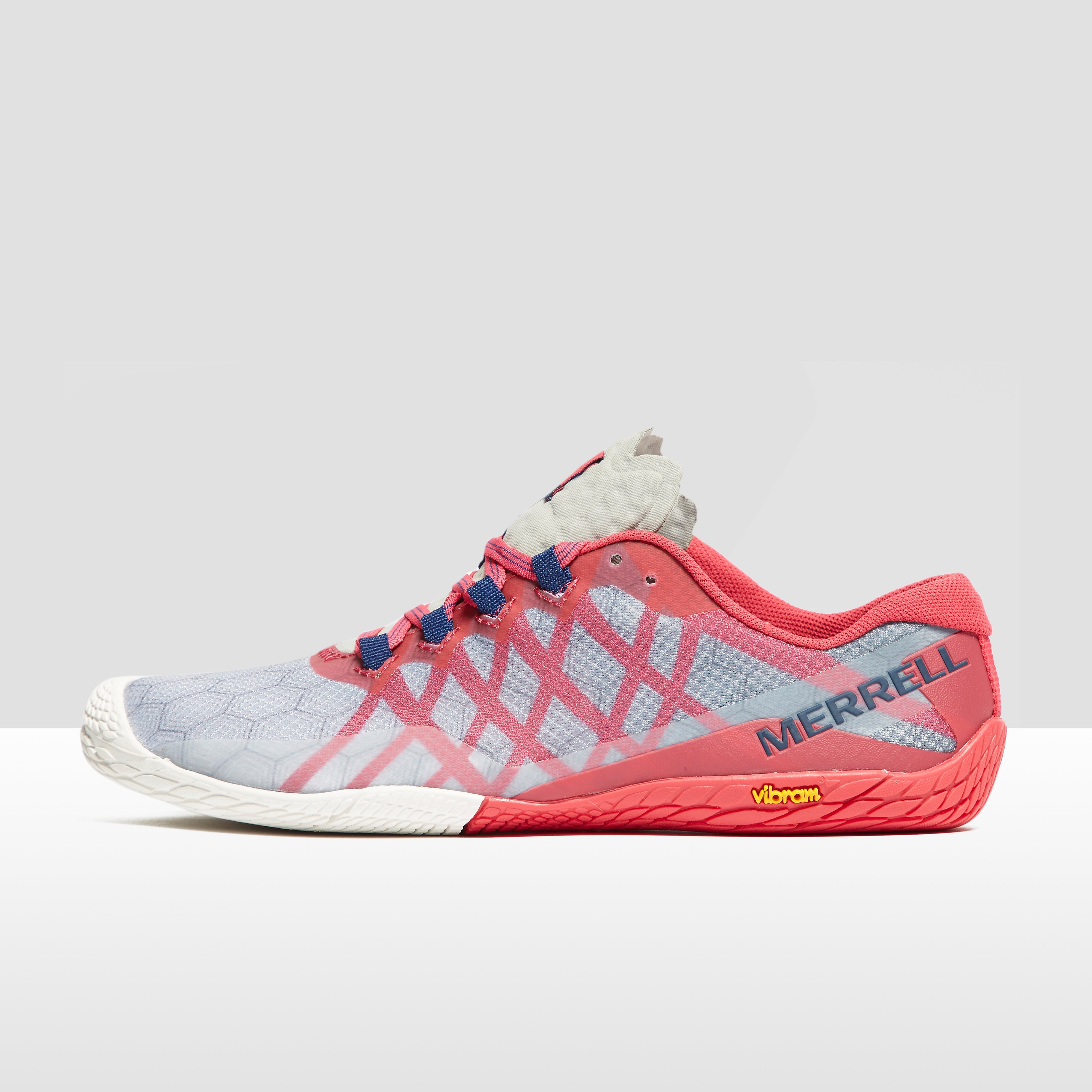 Merrell Vapour Glove 3 Women's Running Shoes
