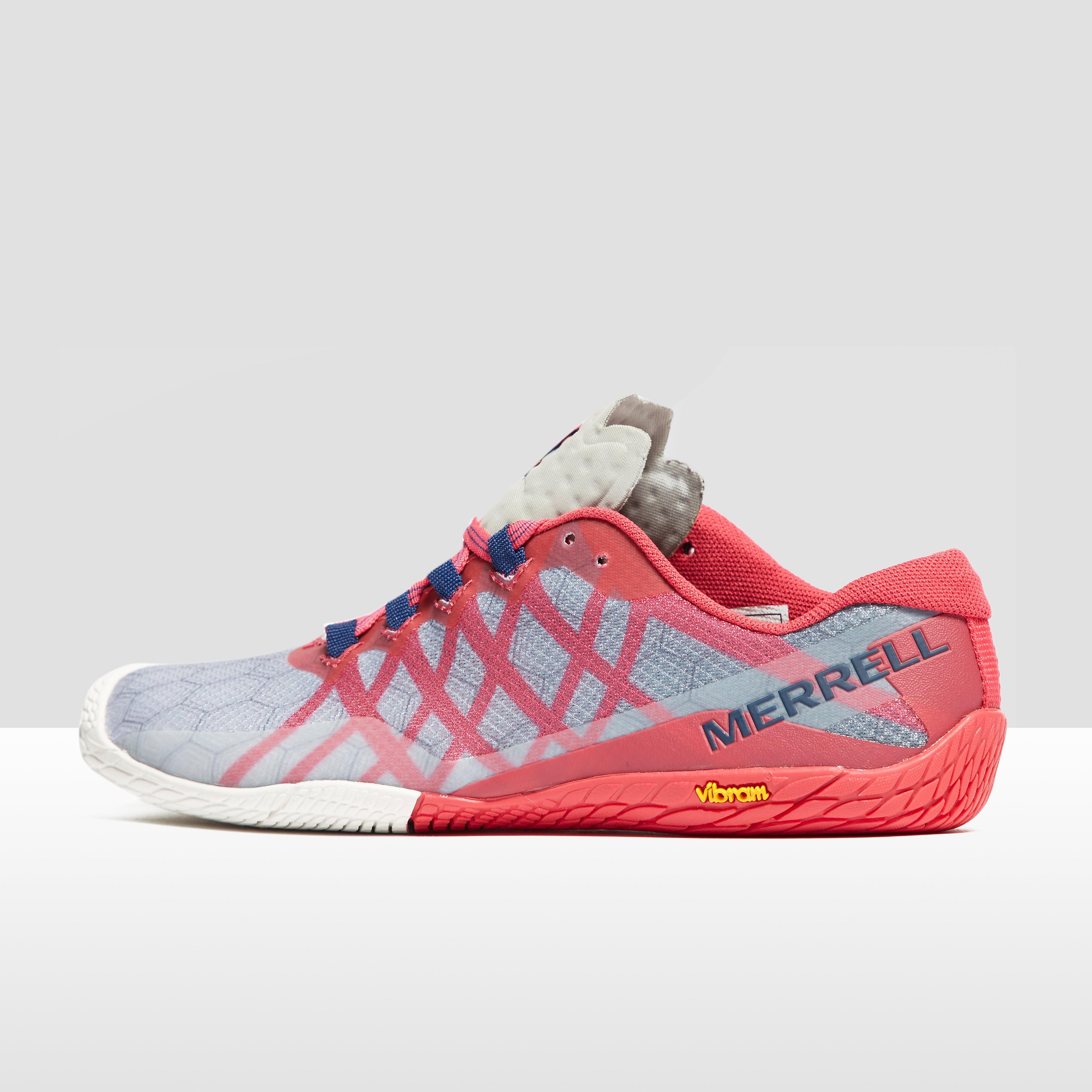 Merrell Vapour Glove 3 Women's Running Shoes