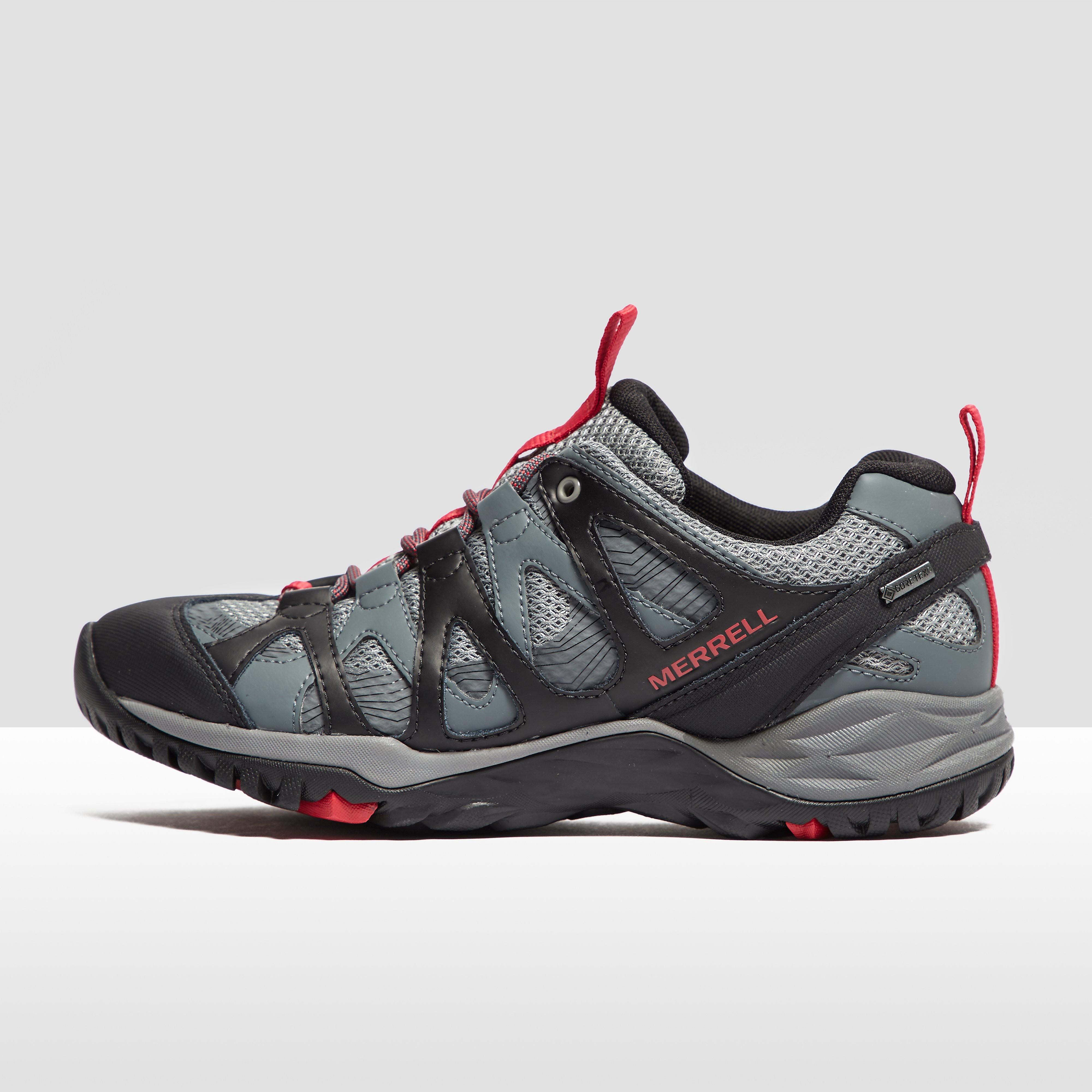 Merrell Siren Hex Q2 Gore-Tex Women's Hiking Shoes