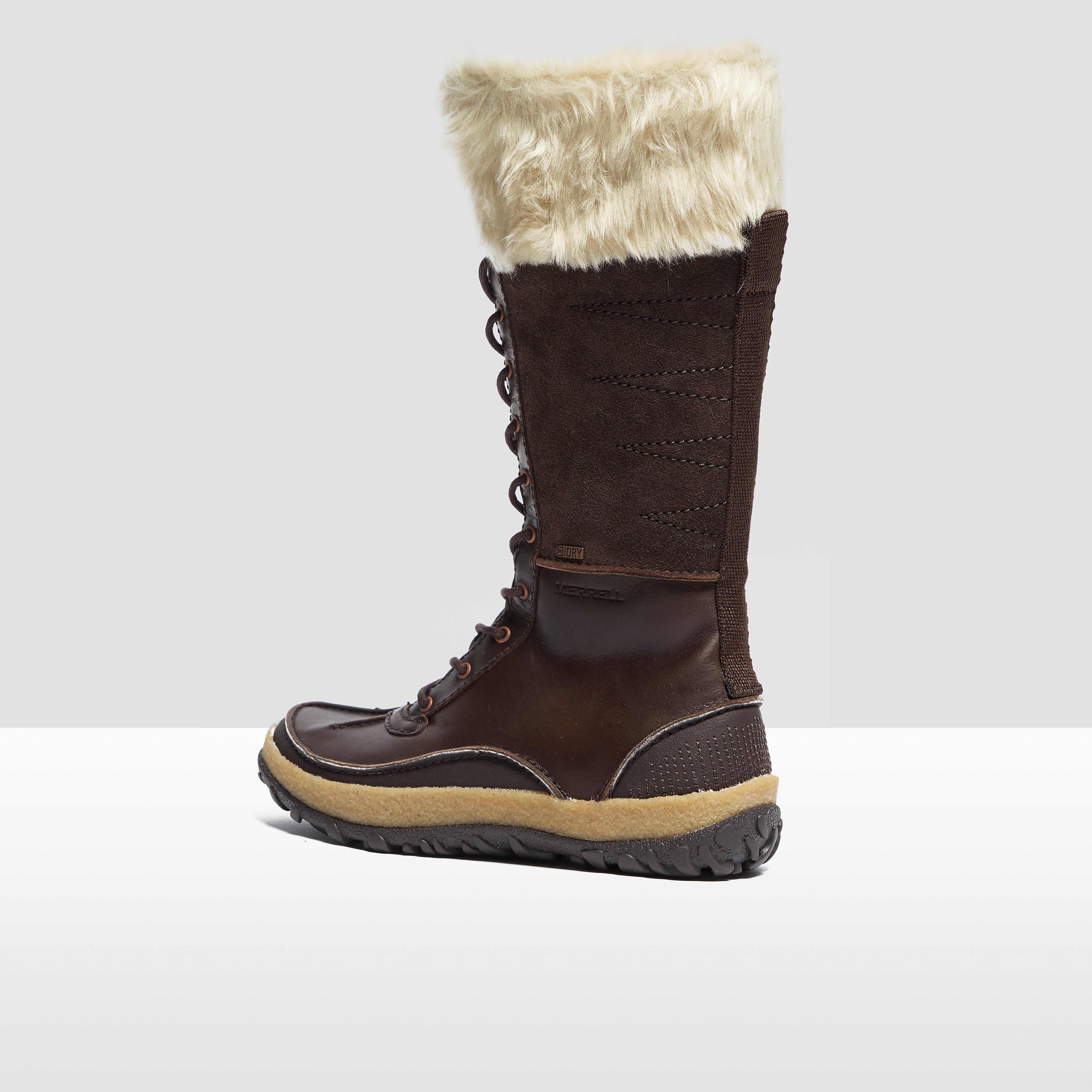 Merrell Tremblant Tall Polar Waterproof Women' Boots