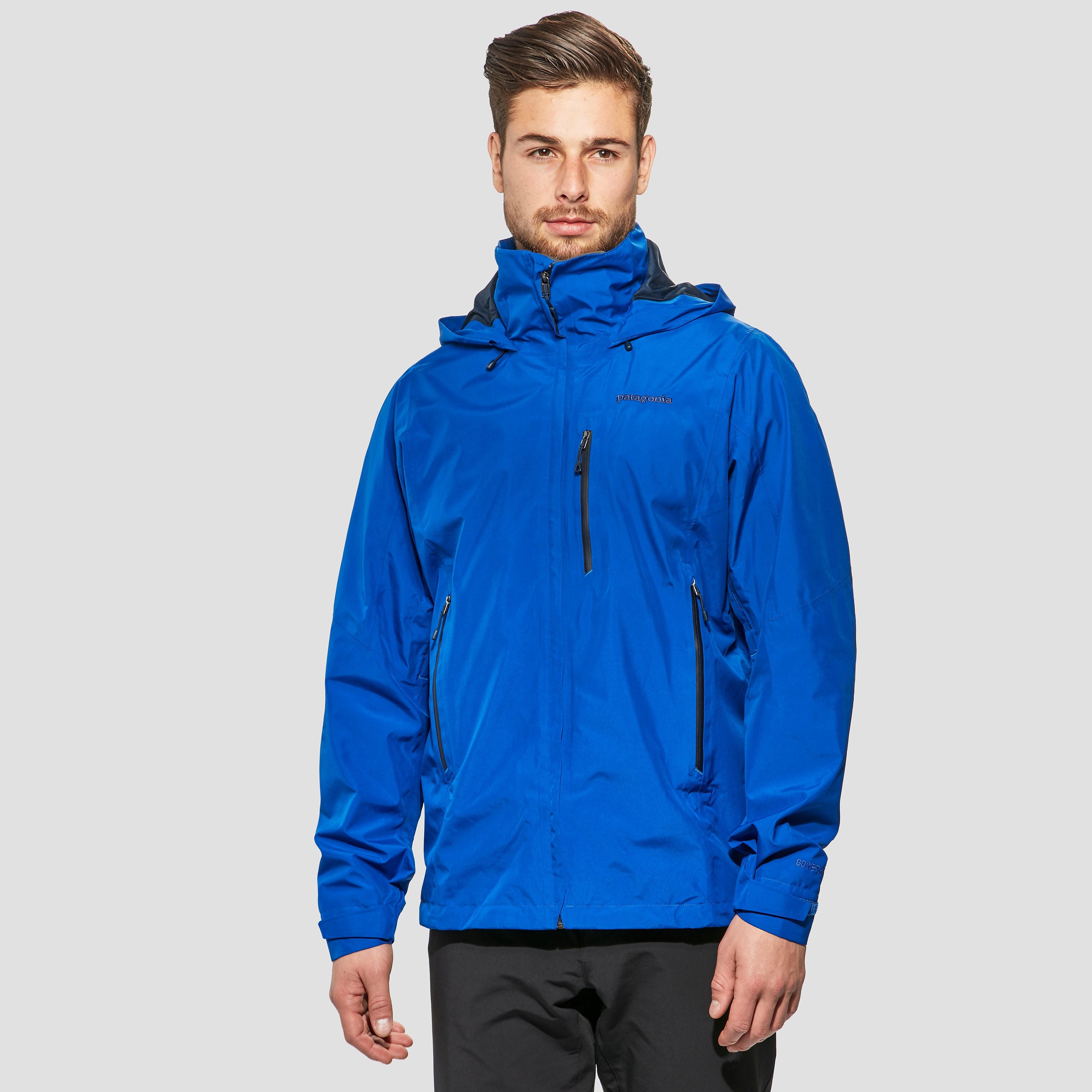 Patagonia Piolet Men's Jacket