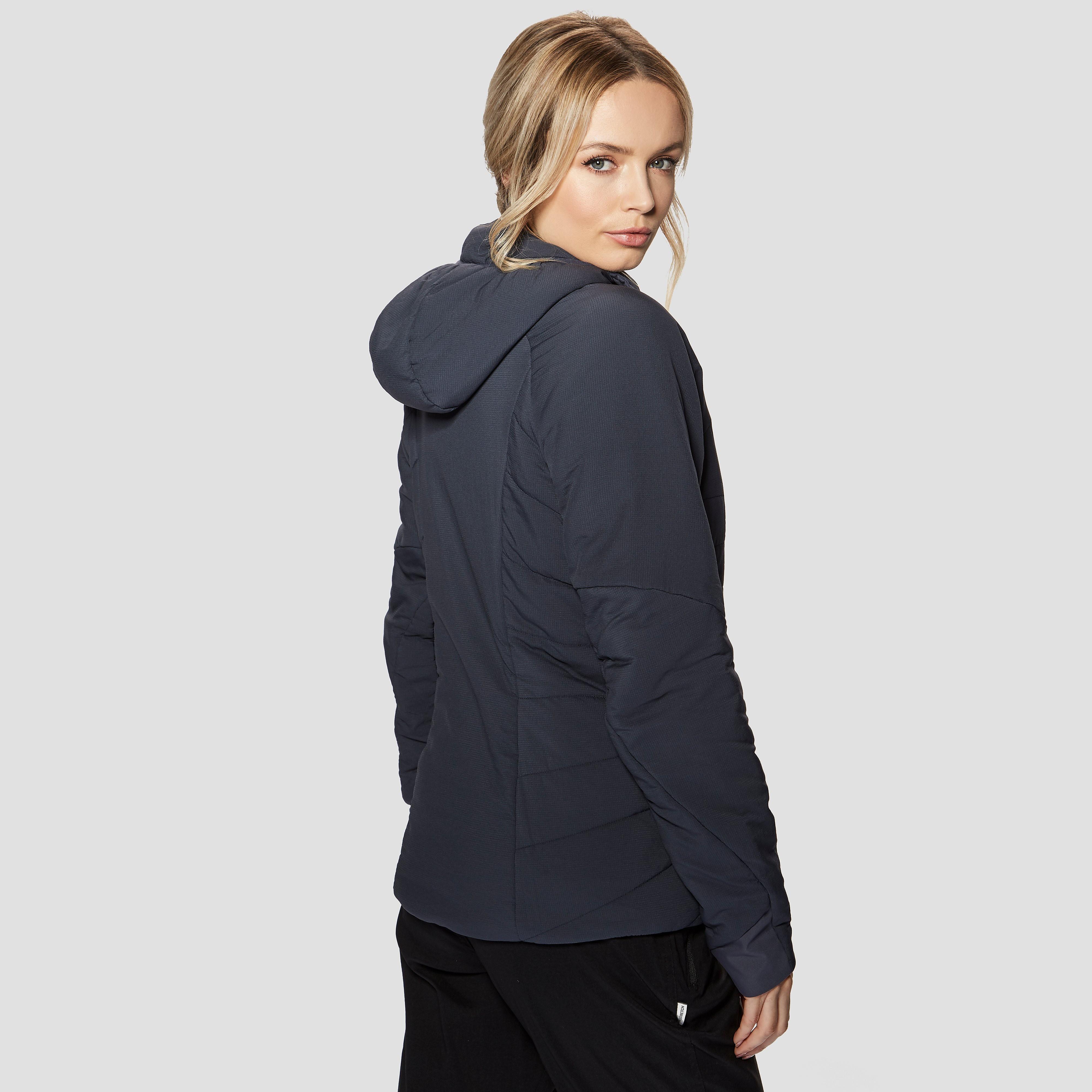 Patagonia Nano-Air Hooded Women's Jacket