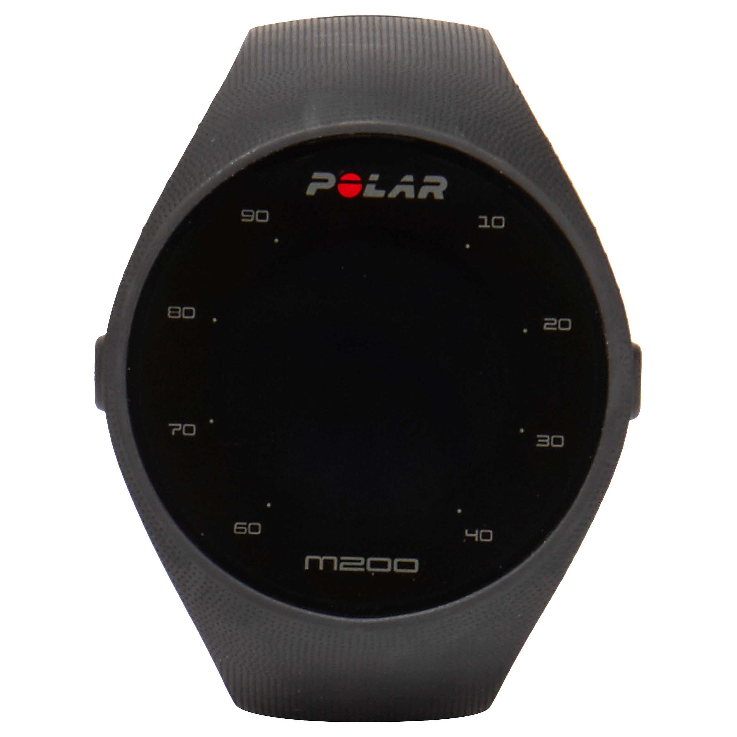 Polar M200 GPS Running Watch