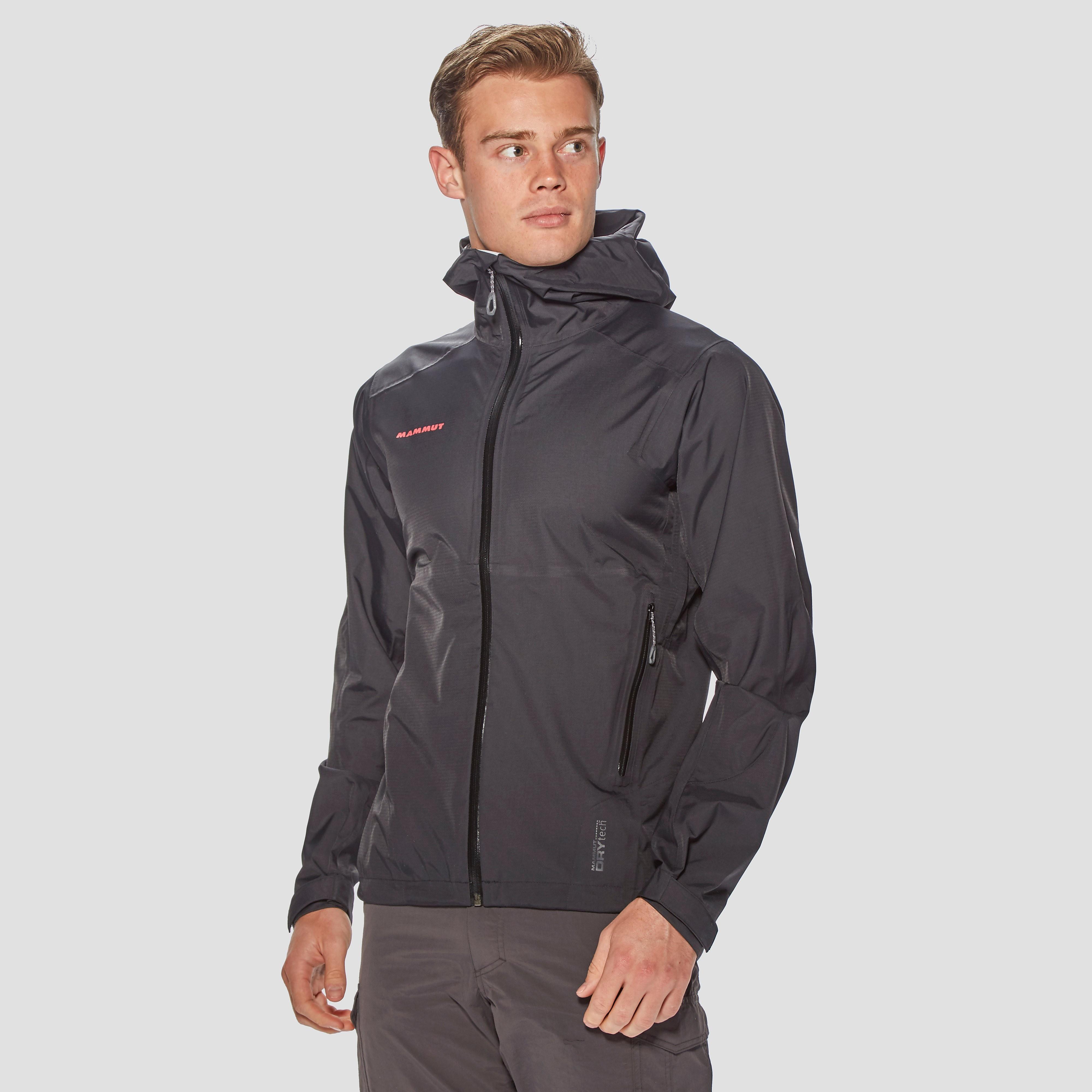 Mammut Mellow Men's Jacket