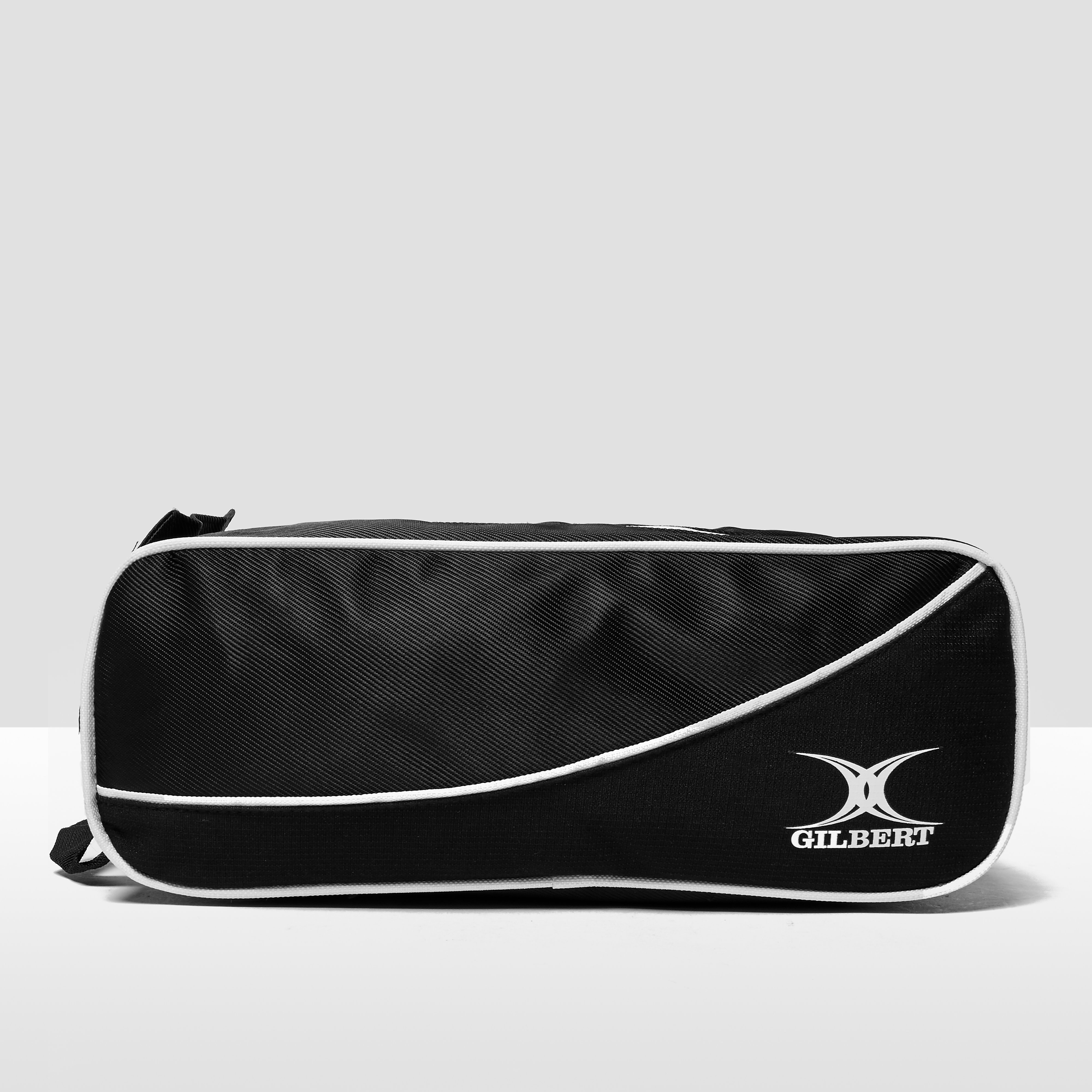 Gilbert Club Boot Bag V2