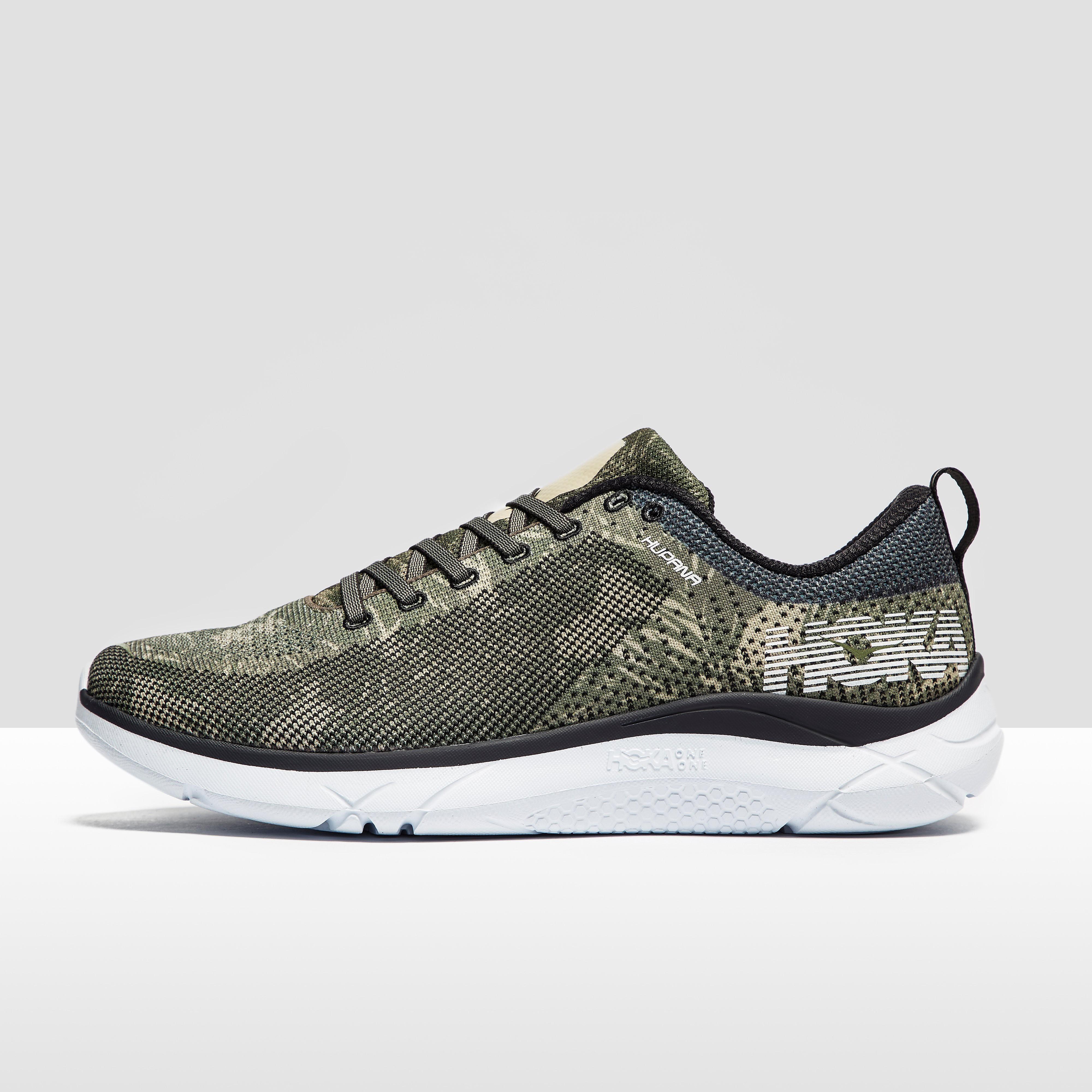 Hoka one one Hupana Men's Running Shoes