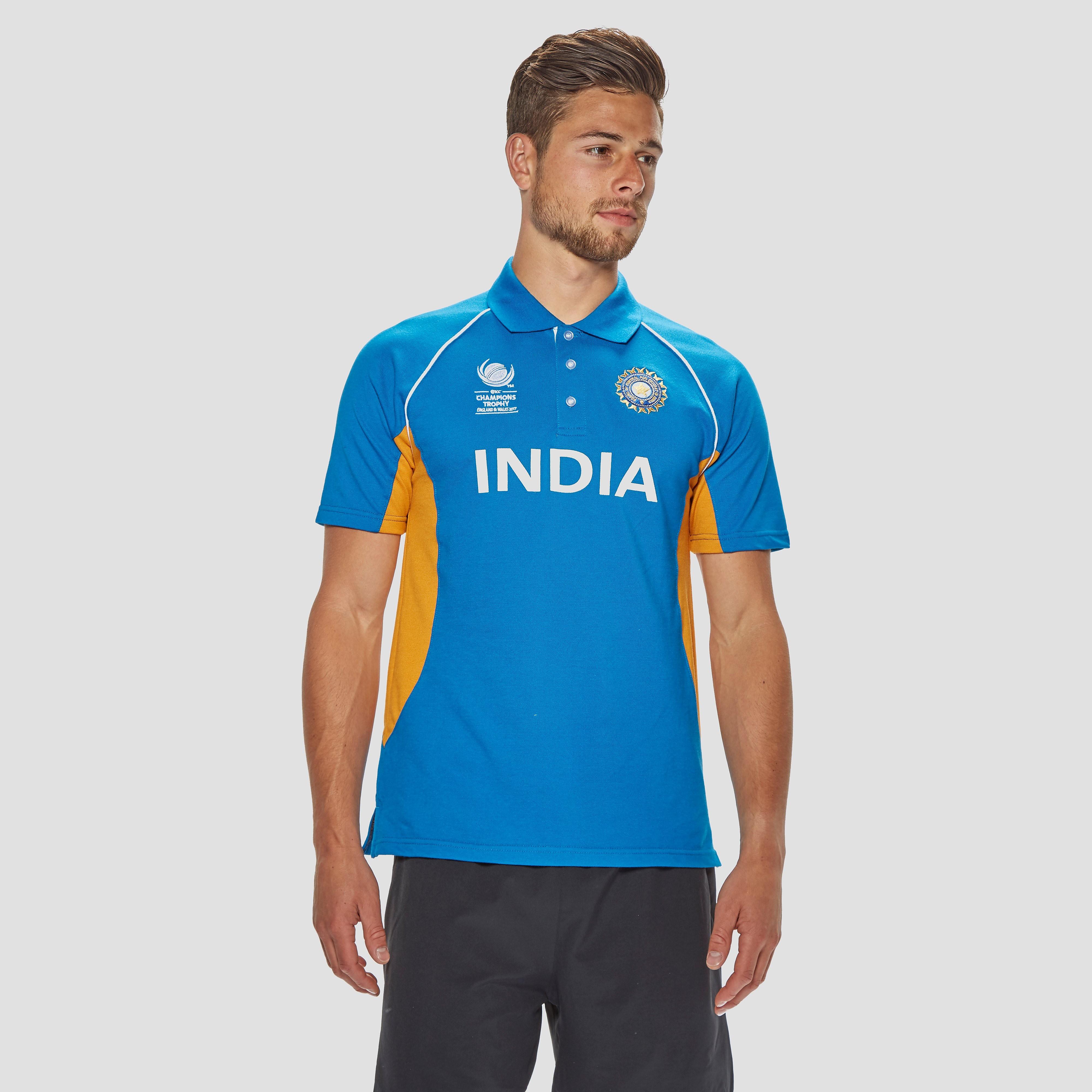 Sportfolio ICC Champions Trophy 2017 India Men's Cricket Jersey