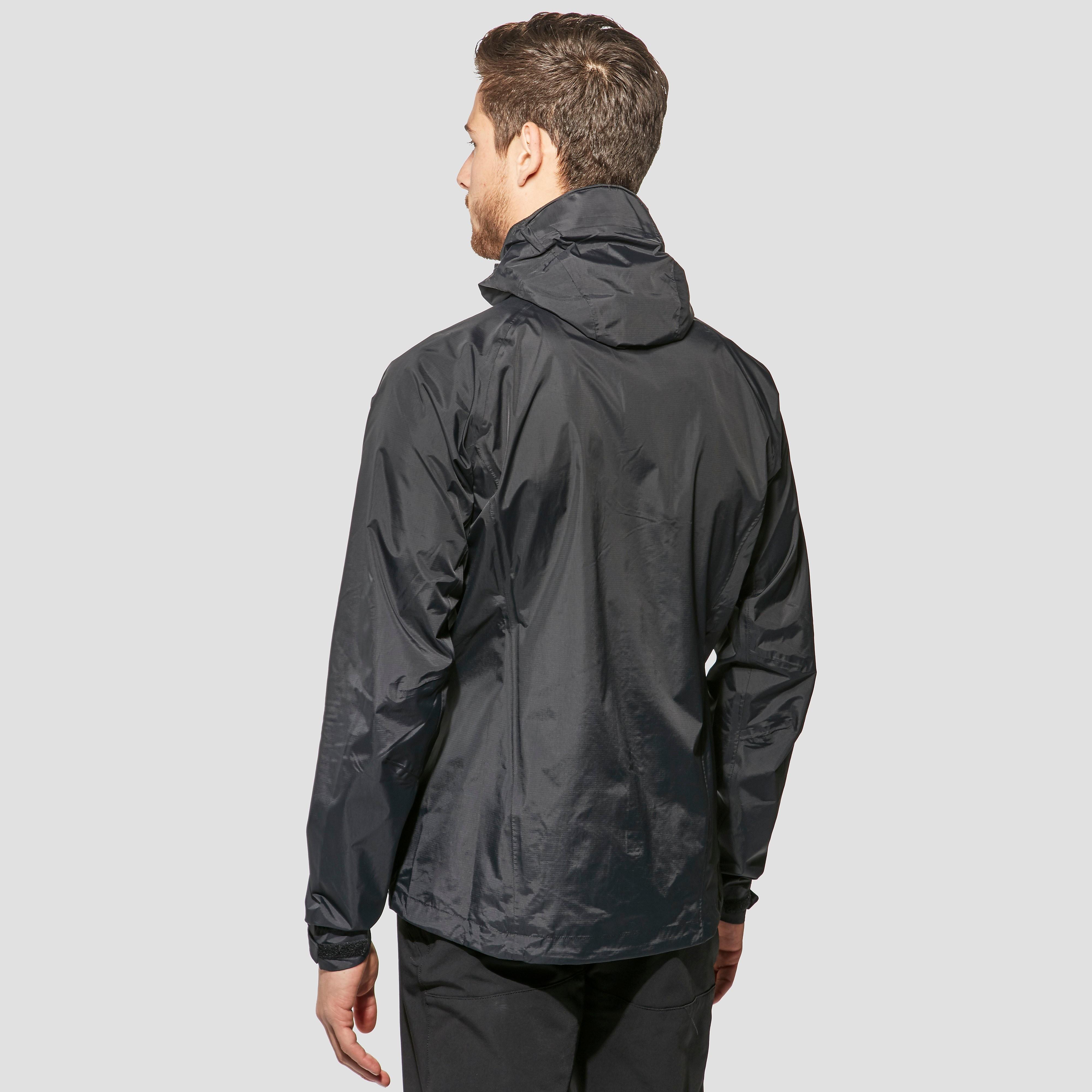 Montane Atomic II Men's Jacket