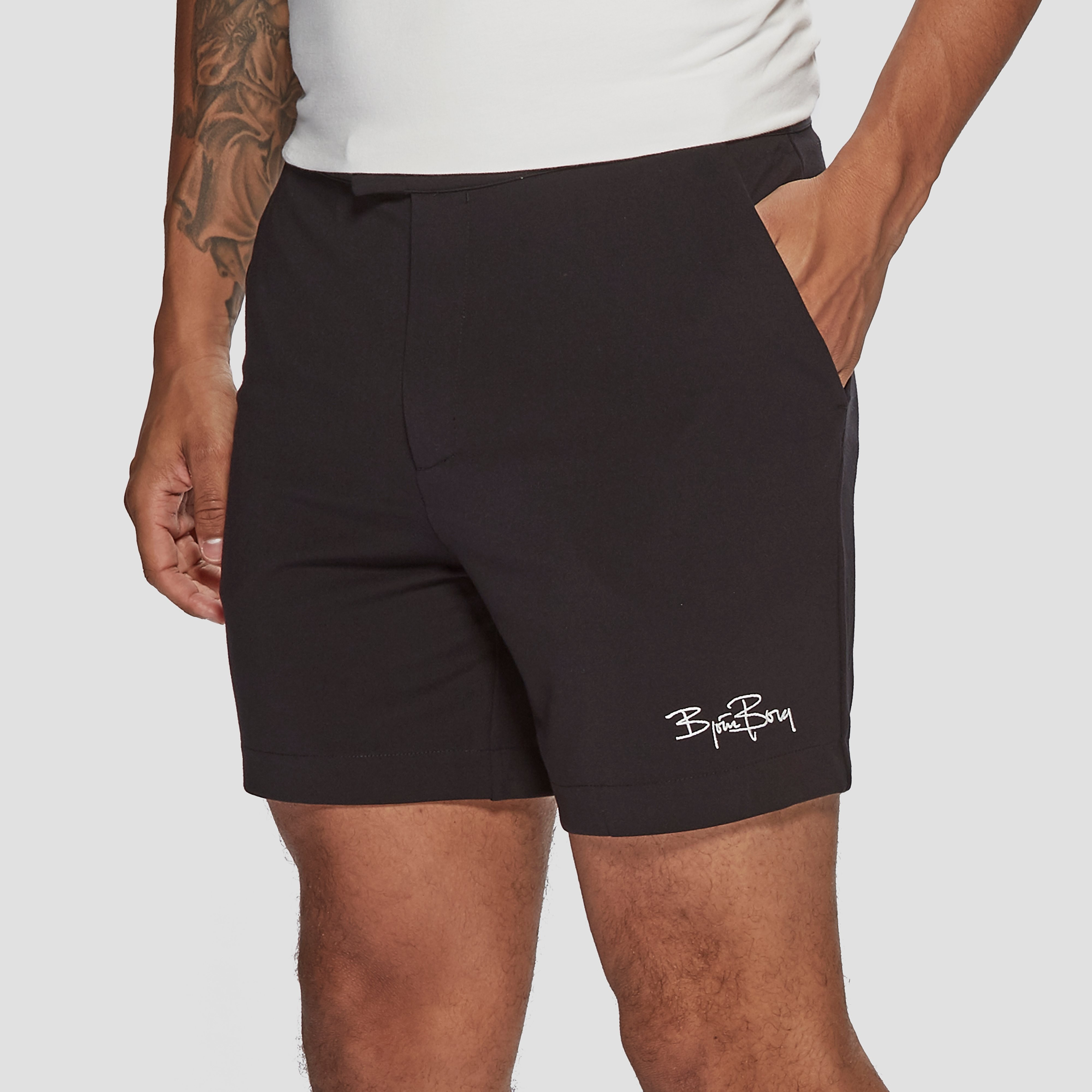 Bjorn Borg SIGNATURE´76 Men's Shorts from Bjorn Borg