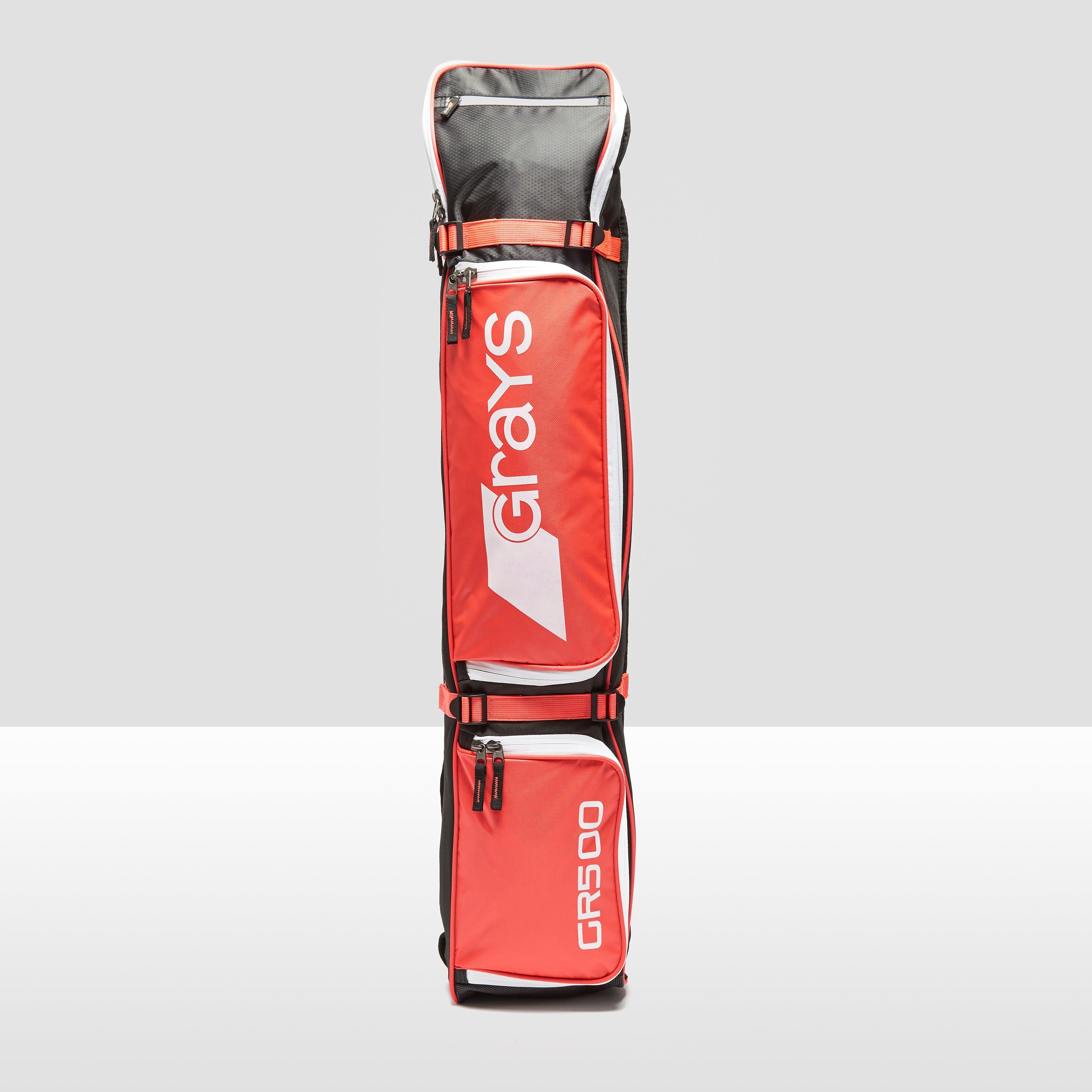 Grays GR600 Hockey Stick Bag