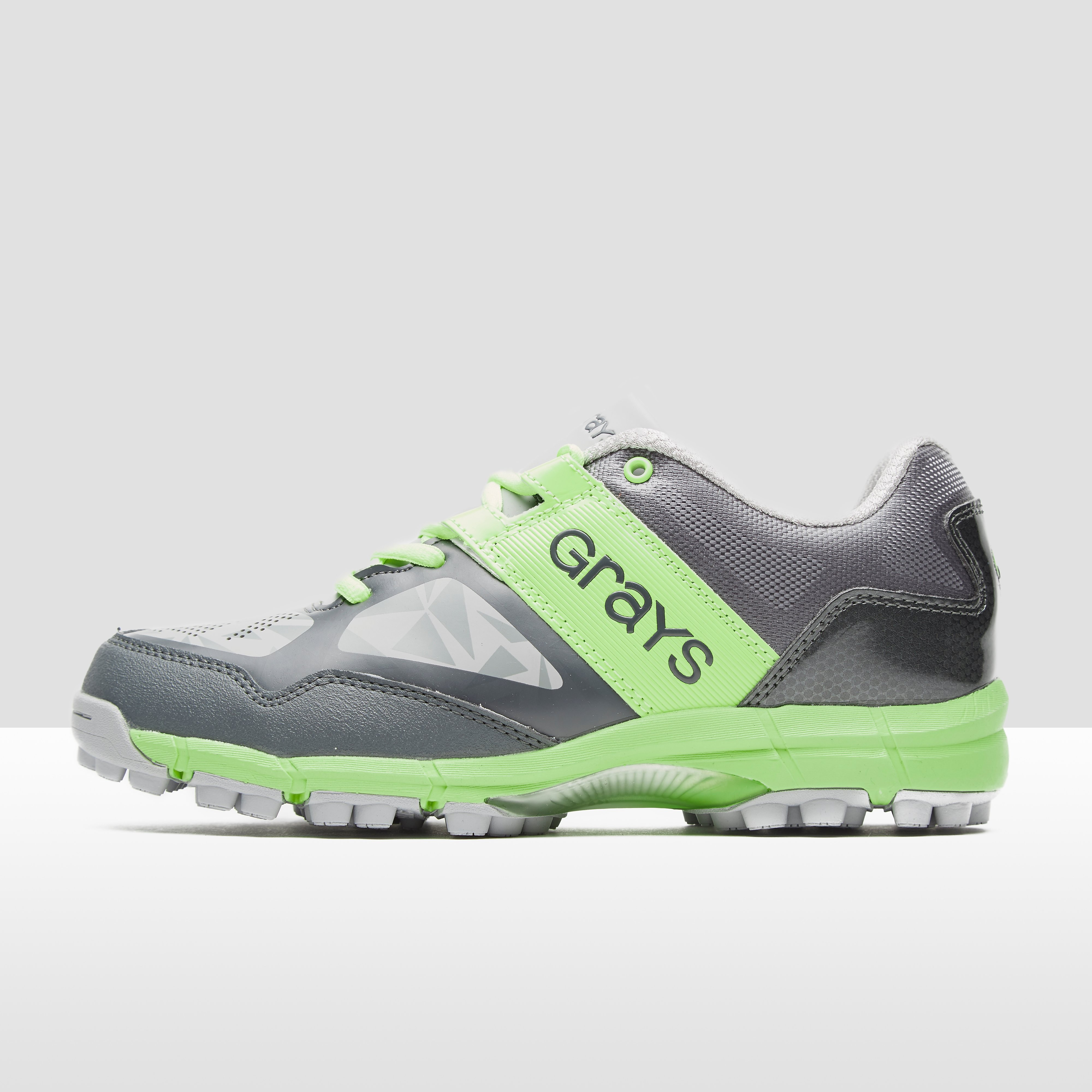 Grays Flash Junior Hockey Shoes
