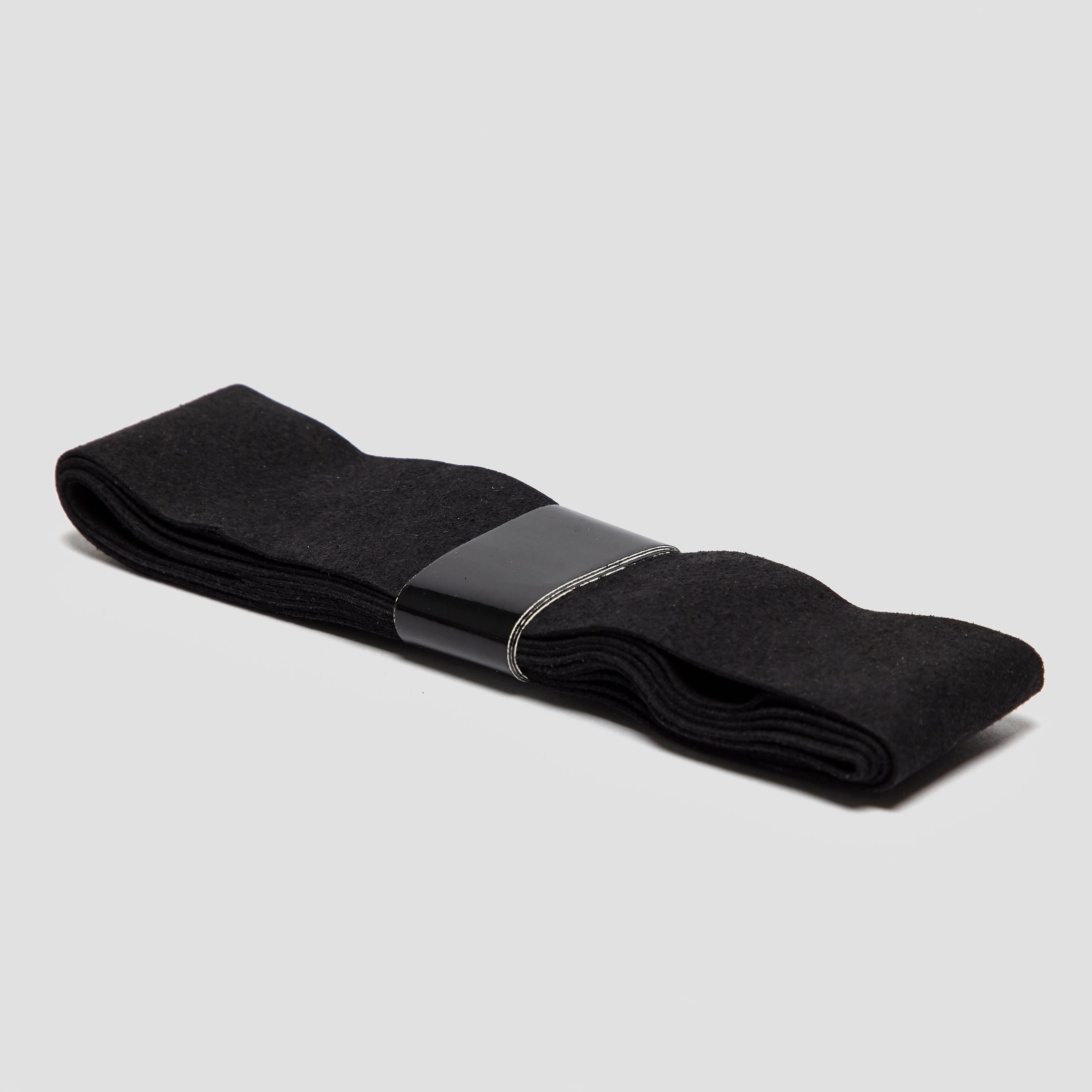 Grays Chamois Grip