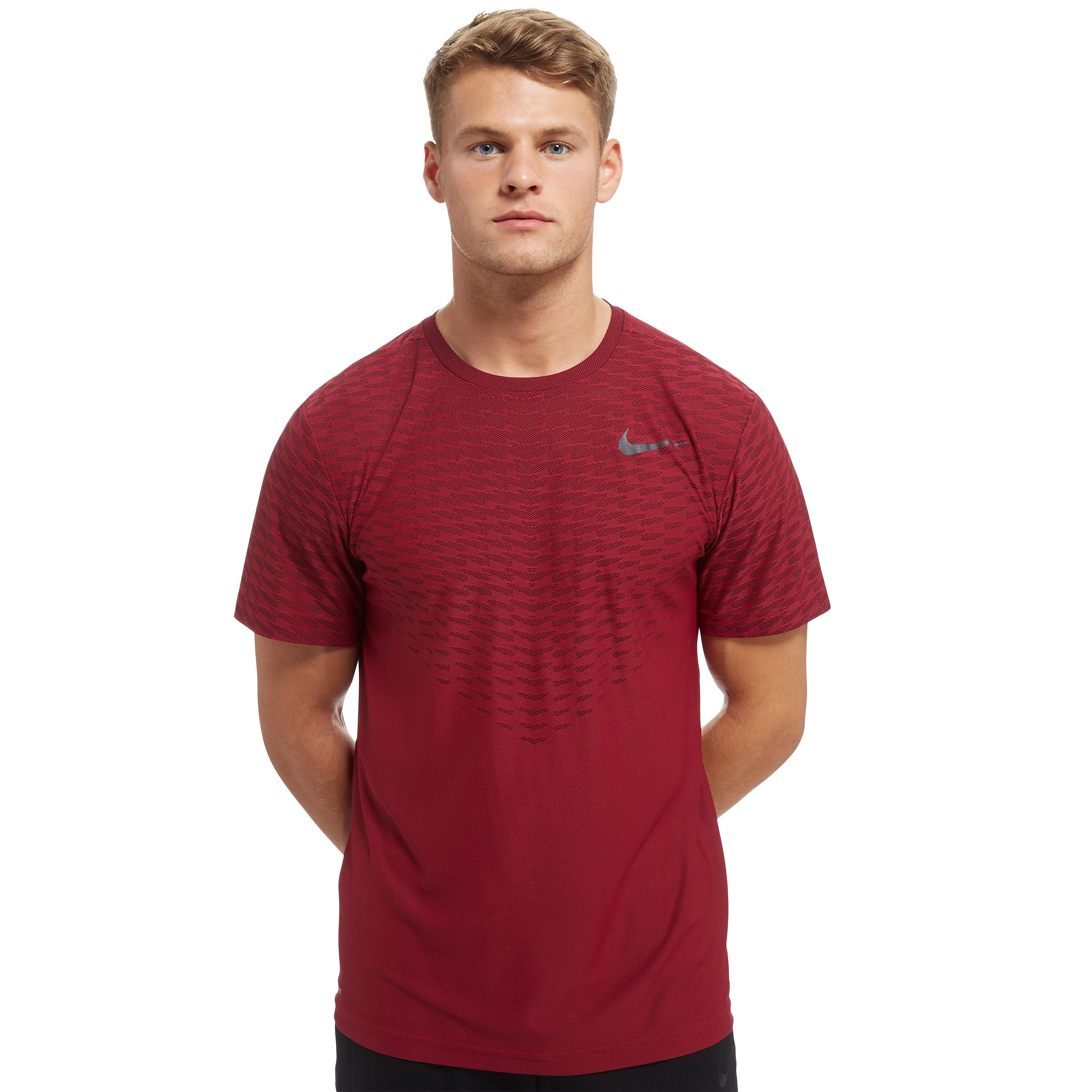 Nike Zonal Cooling Men's T-Shirt