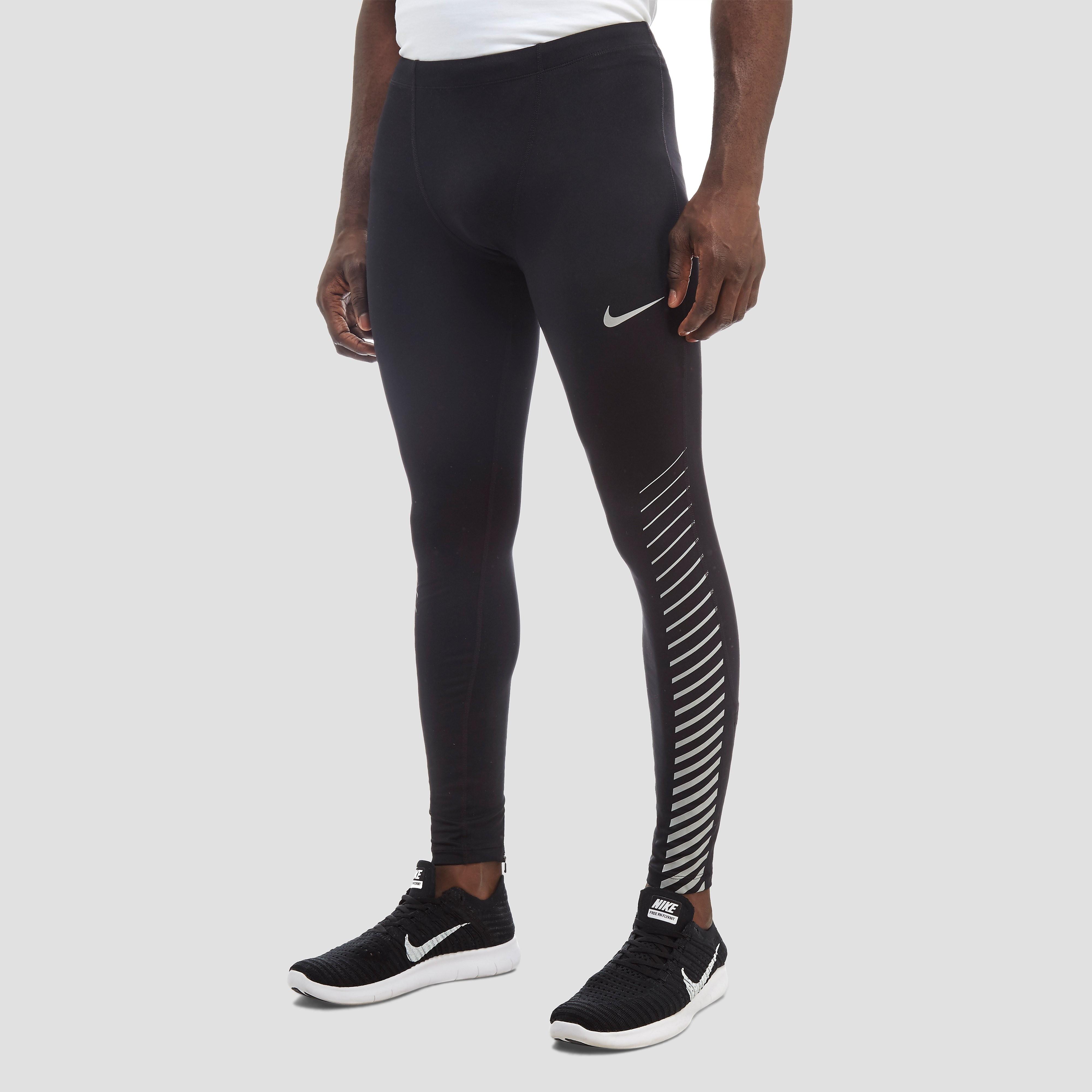 Nike Flash GPX Men's Tights