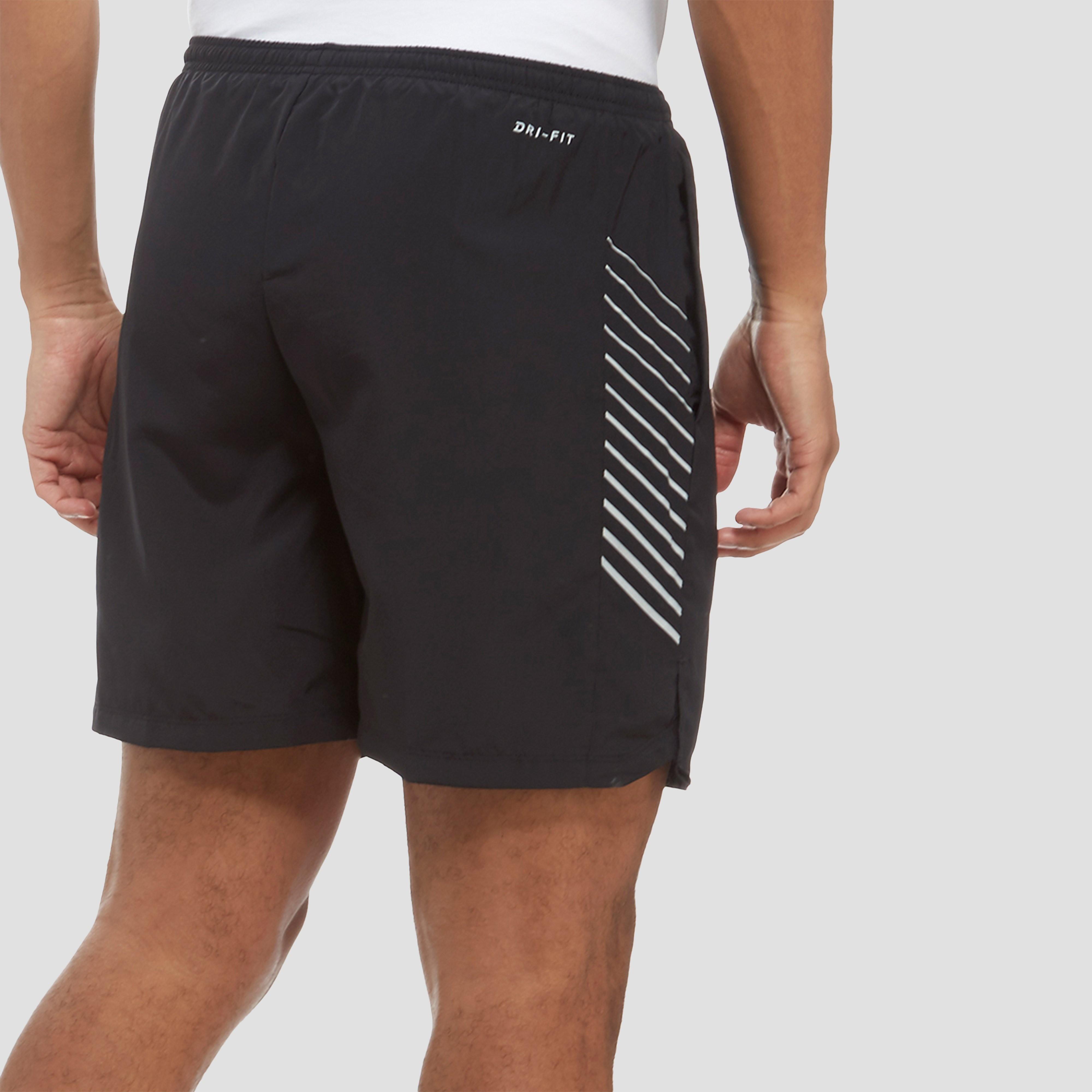 "Nike Challenger GPX 7"" Men's Shorts"