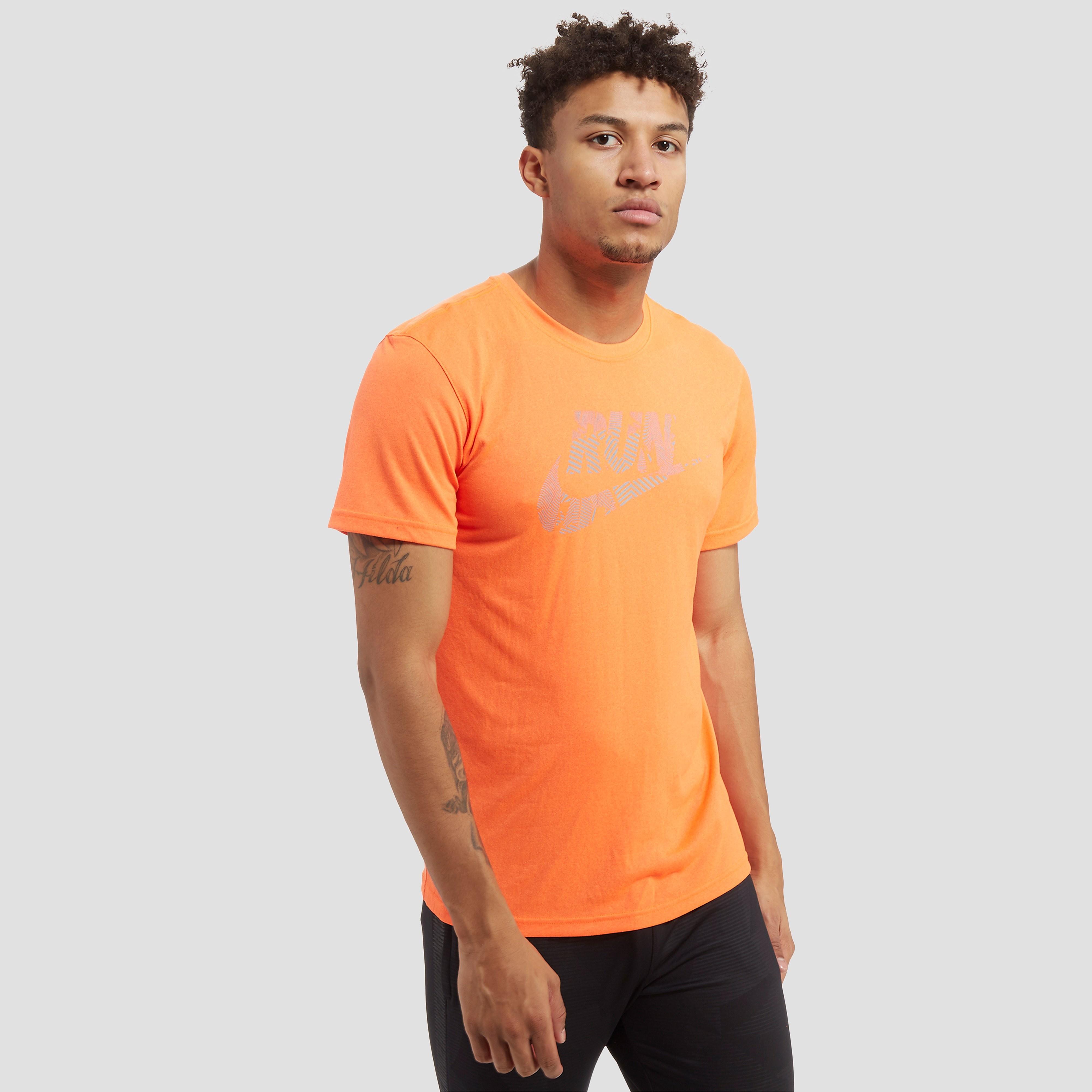 Nike Legend SST Men's T-Shirt