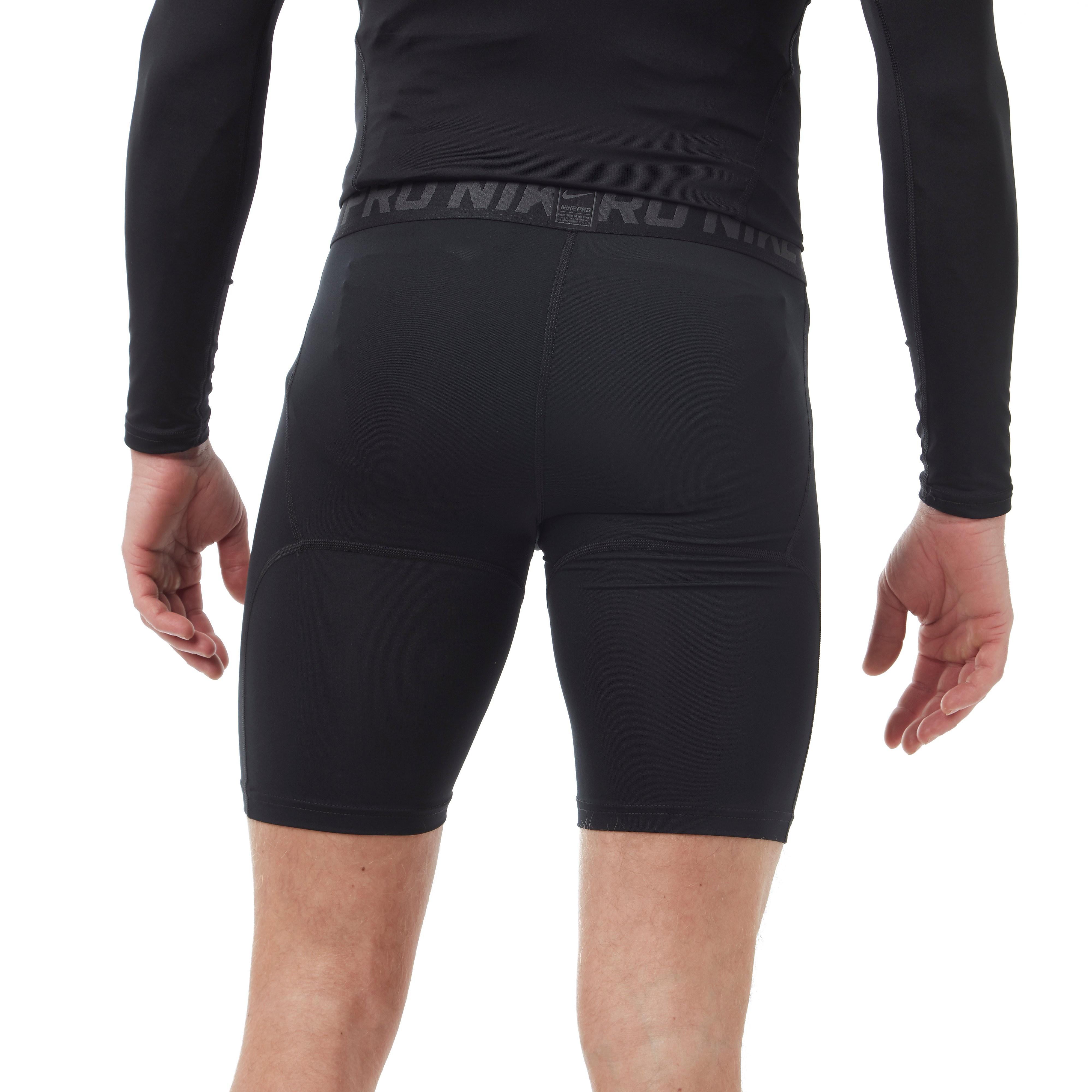 """Nike Pro 6"""" Men's Shorts"""