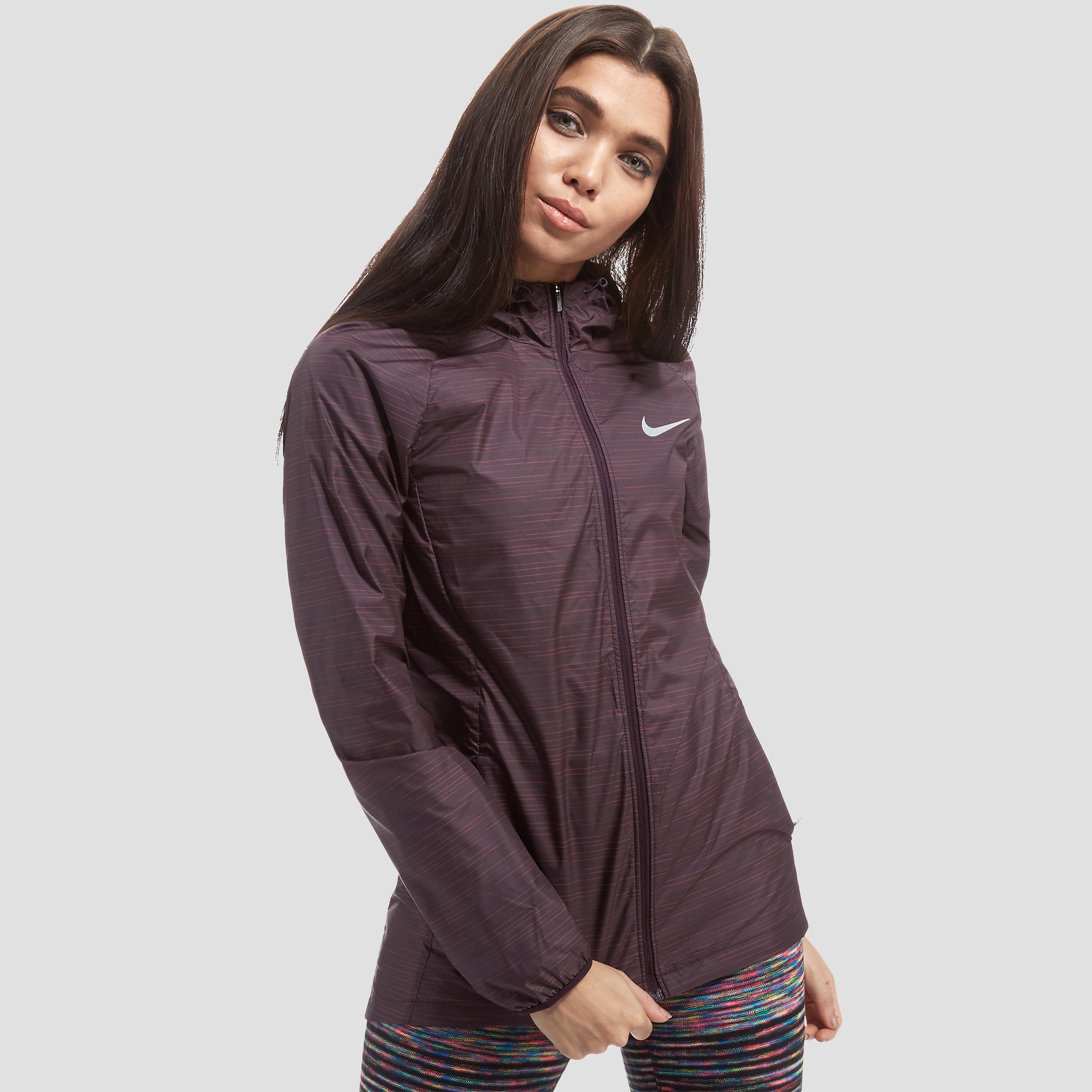 Nike Women's Shield Jacket