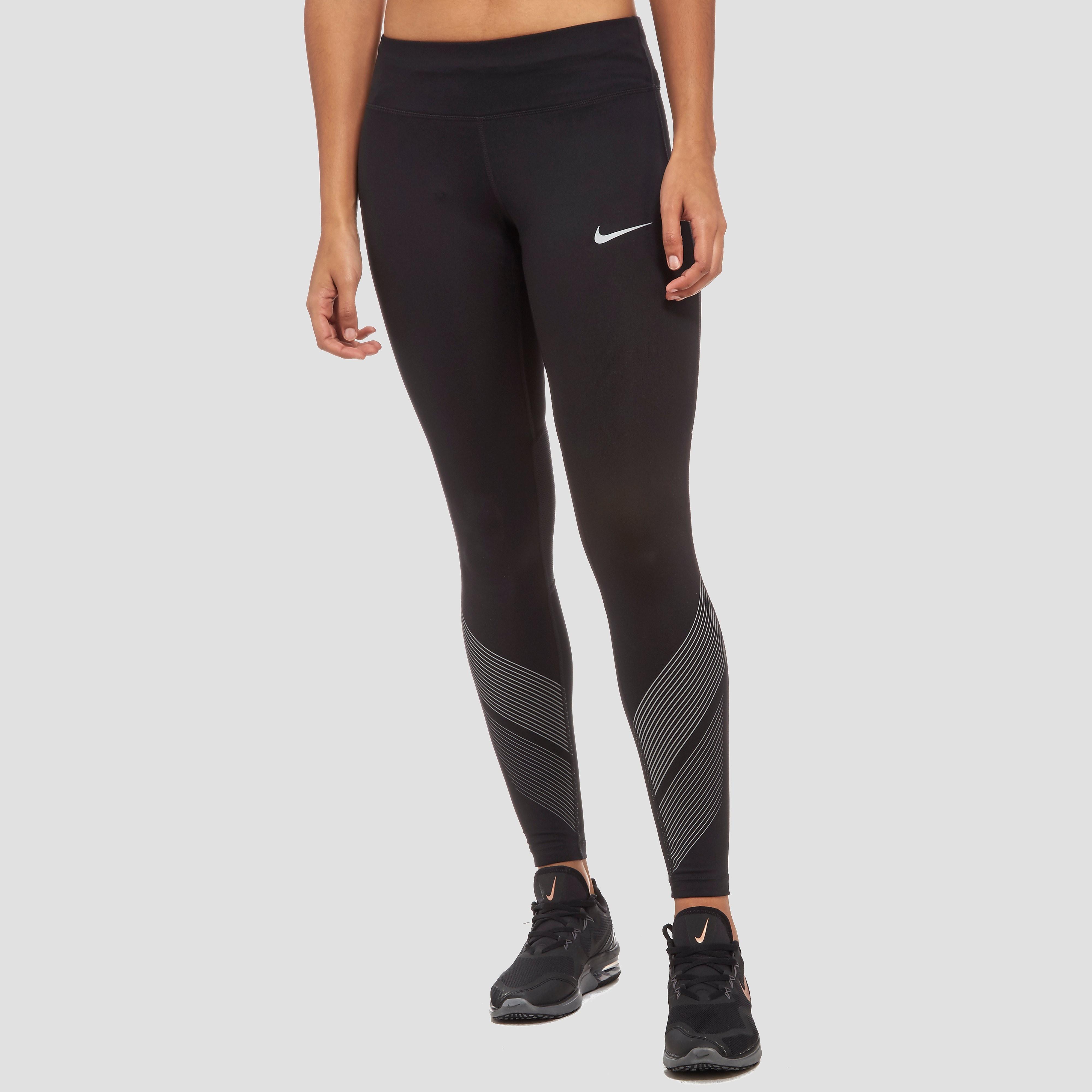 Nike Flash Racer Women's Running Tights