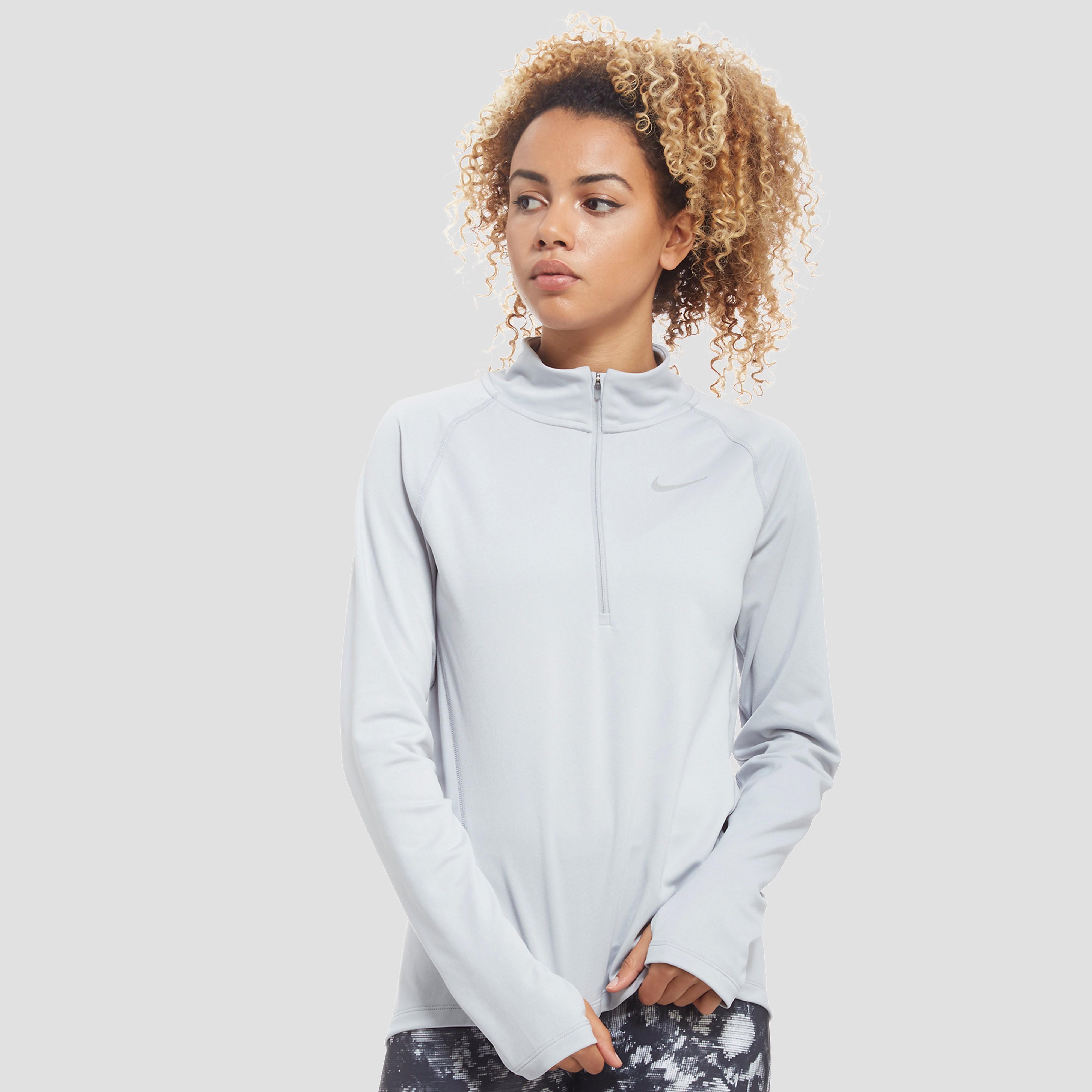Nike Core Half Zip Women's Running Top