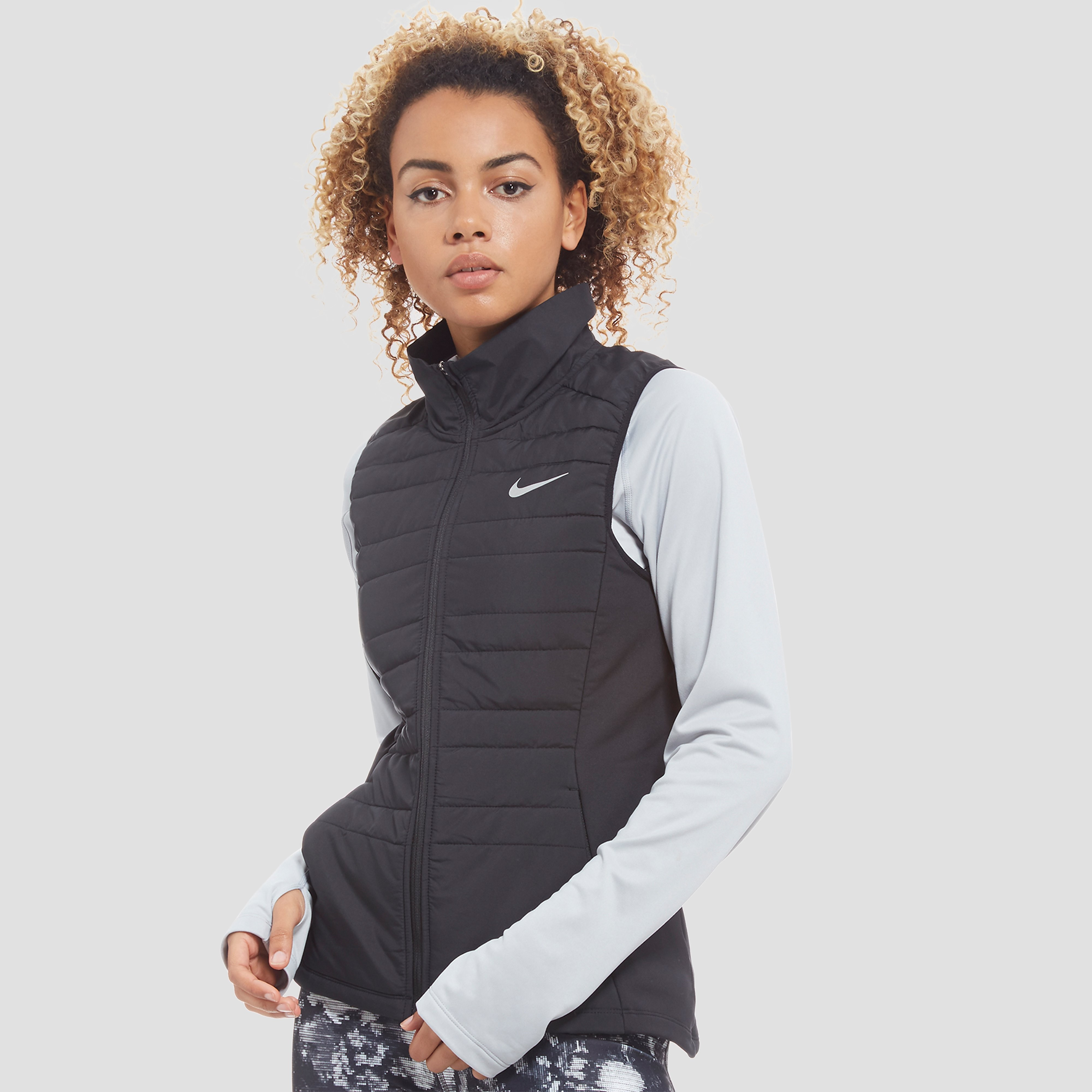 Nike Essential Filled Women's Vest