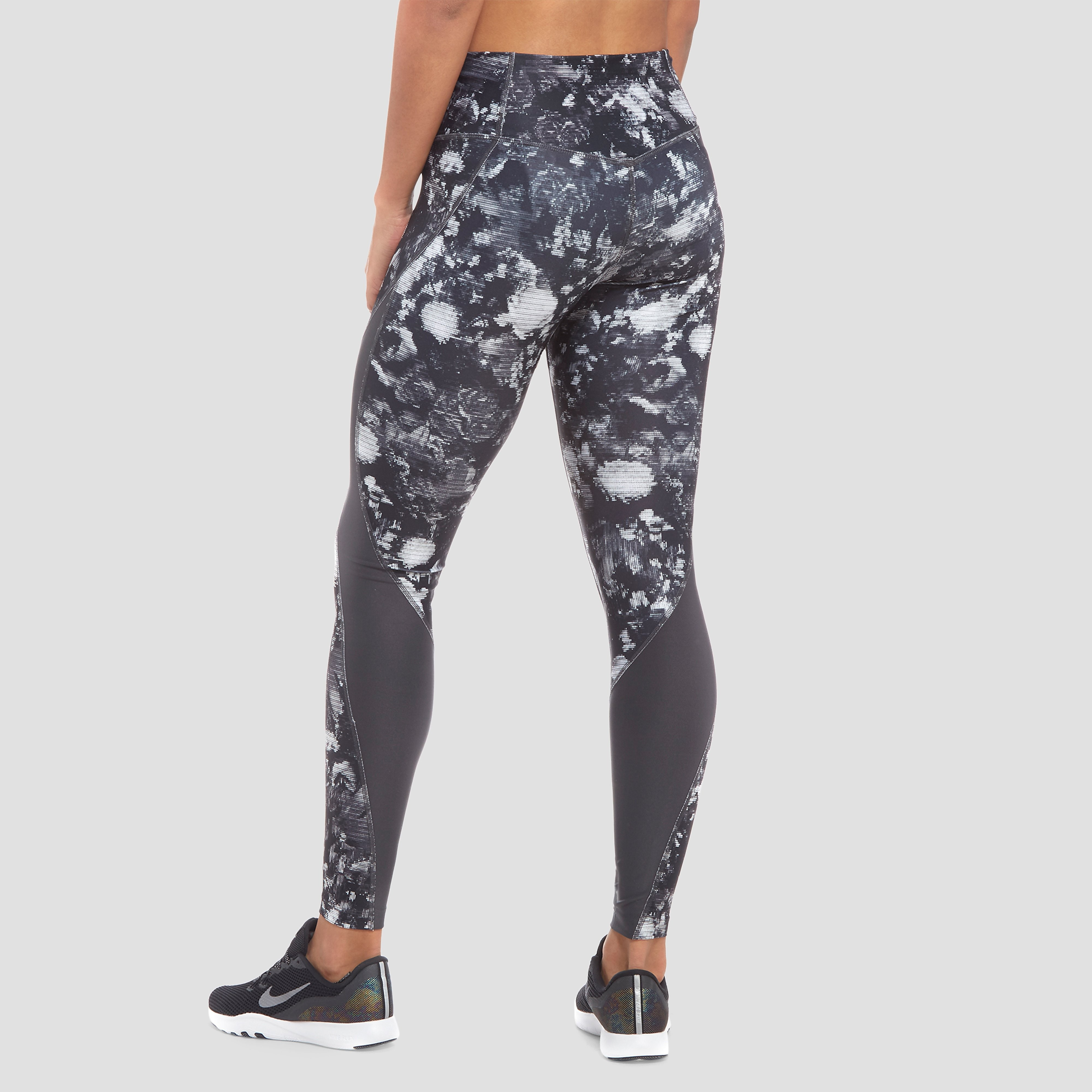 Nike All Over Print Women's Training Tights