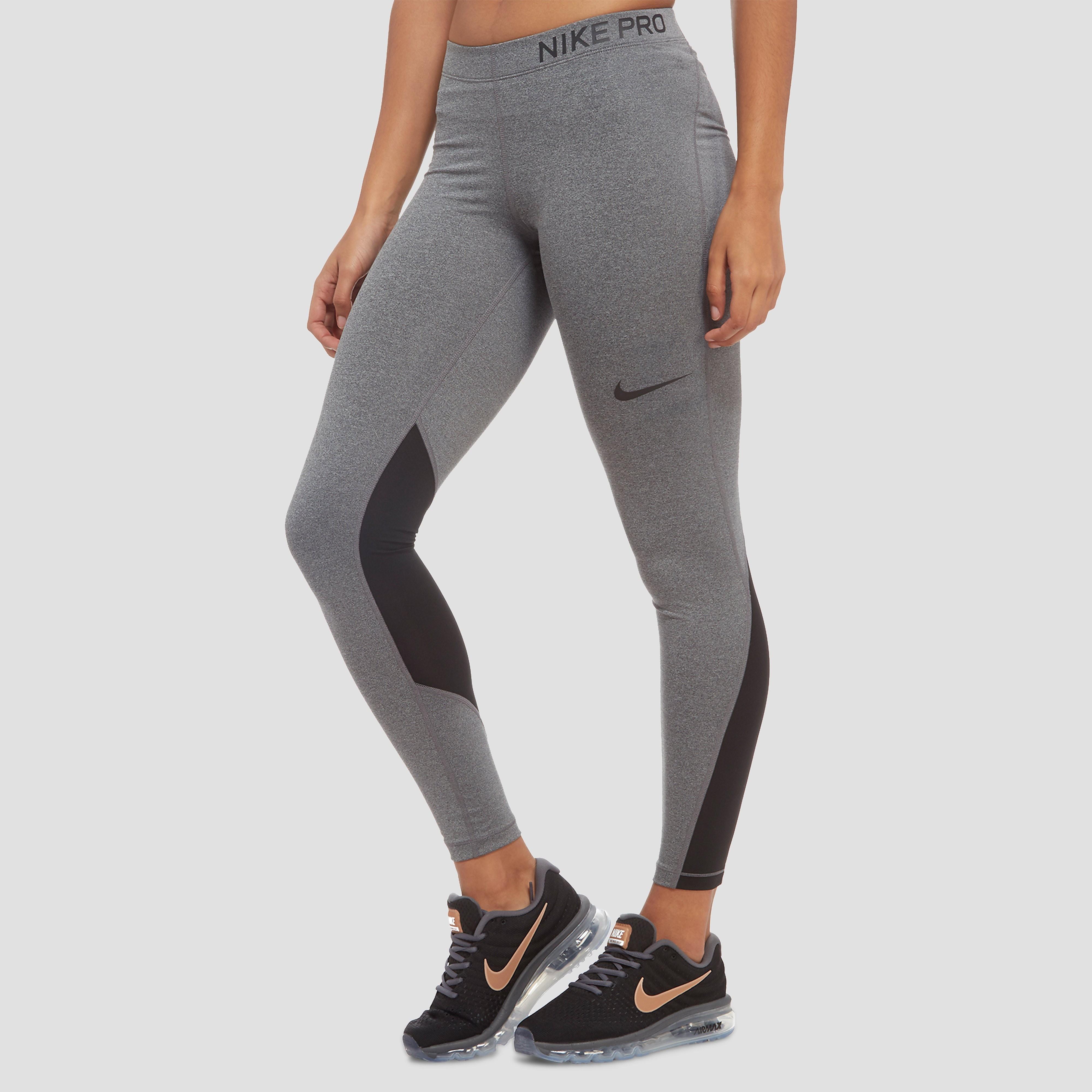 Nike Pro Women's Leggings