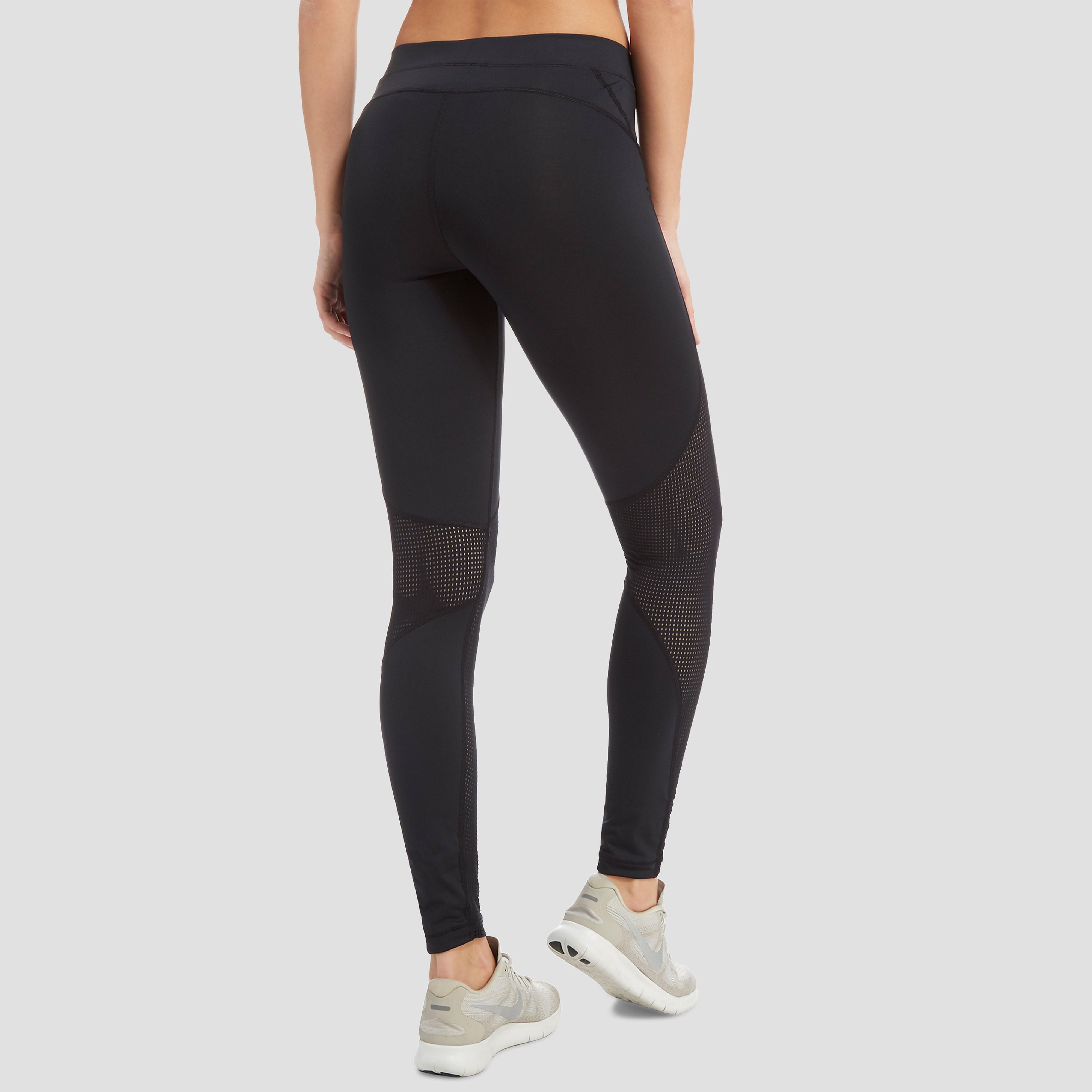 Nike Pro Hypercool Women's Tights