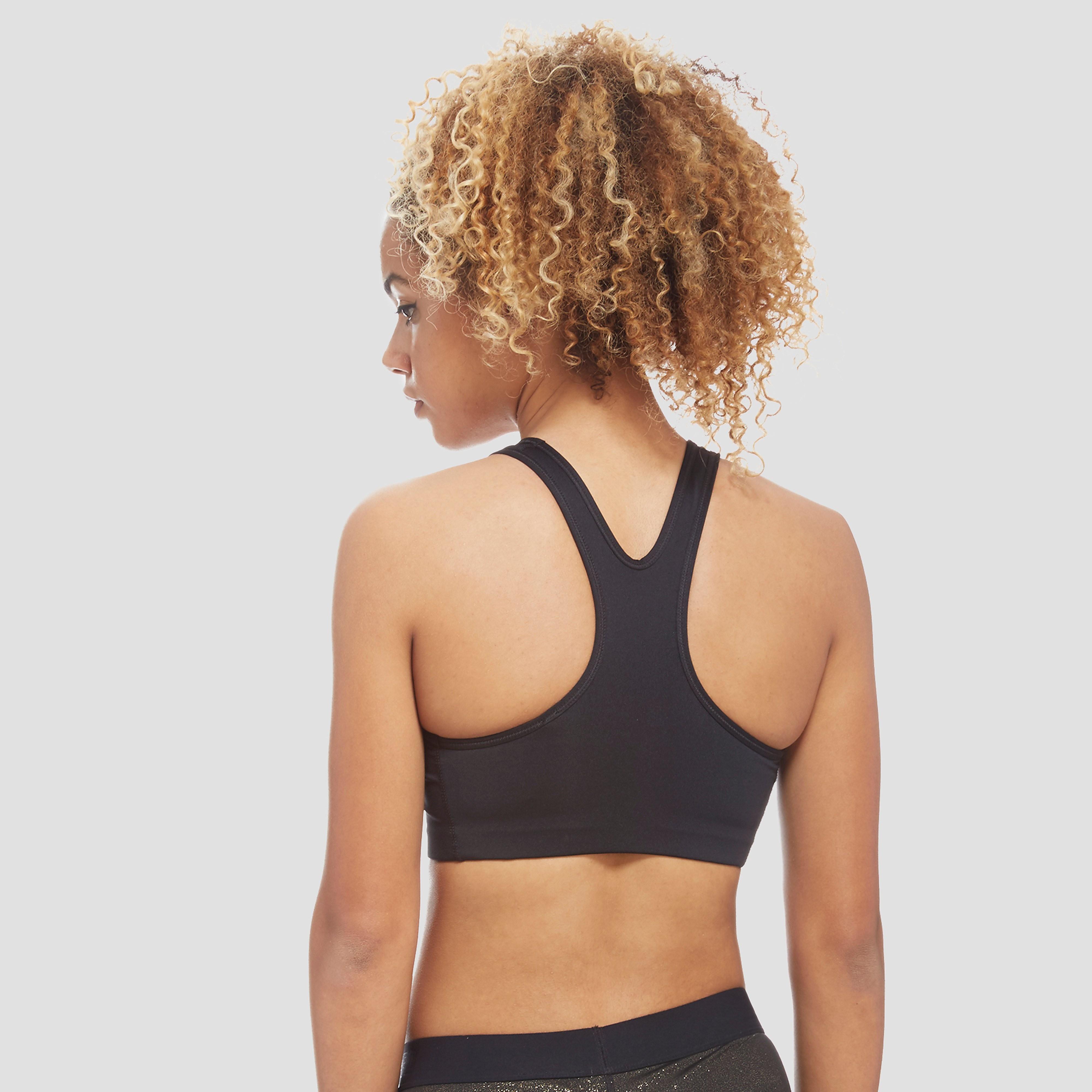 Nike Pro Futura Women's Sports Bra