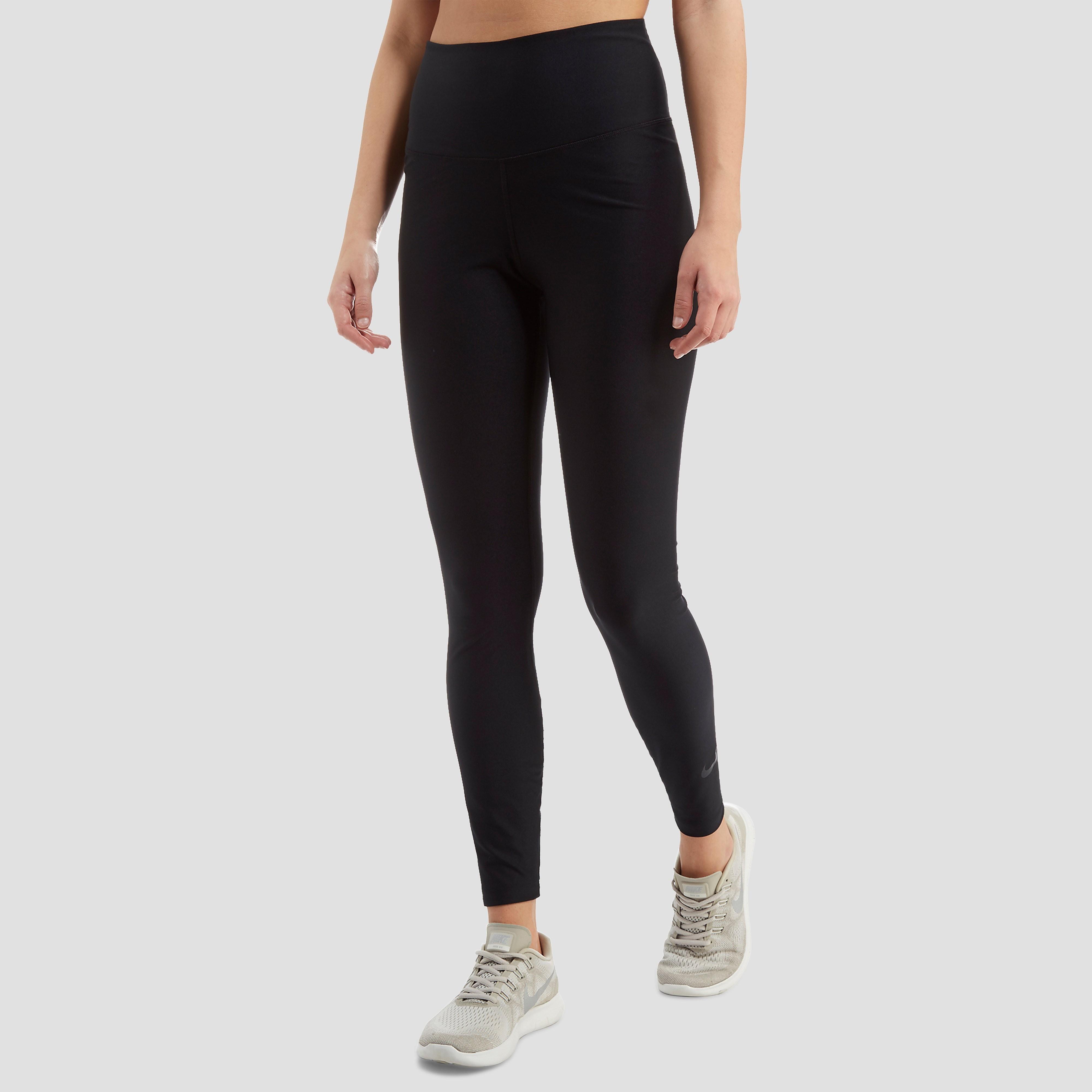 Nike High Rise Sculpt Women's Tights