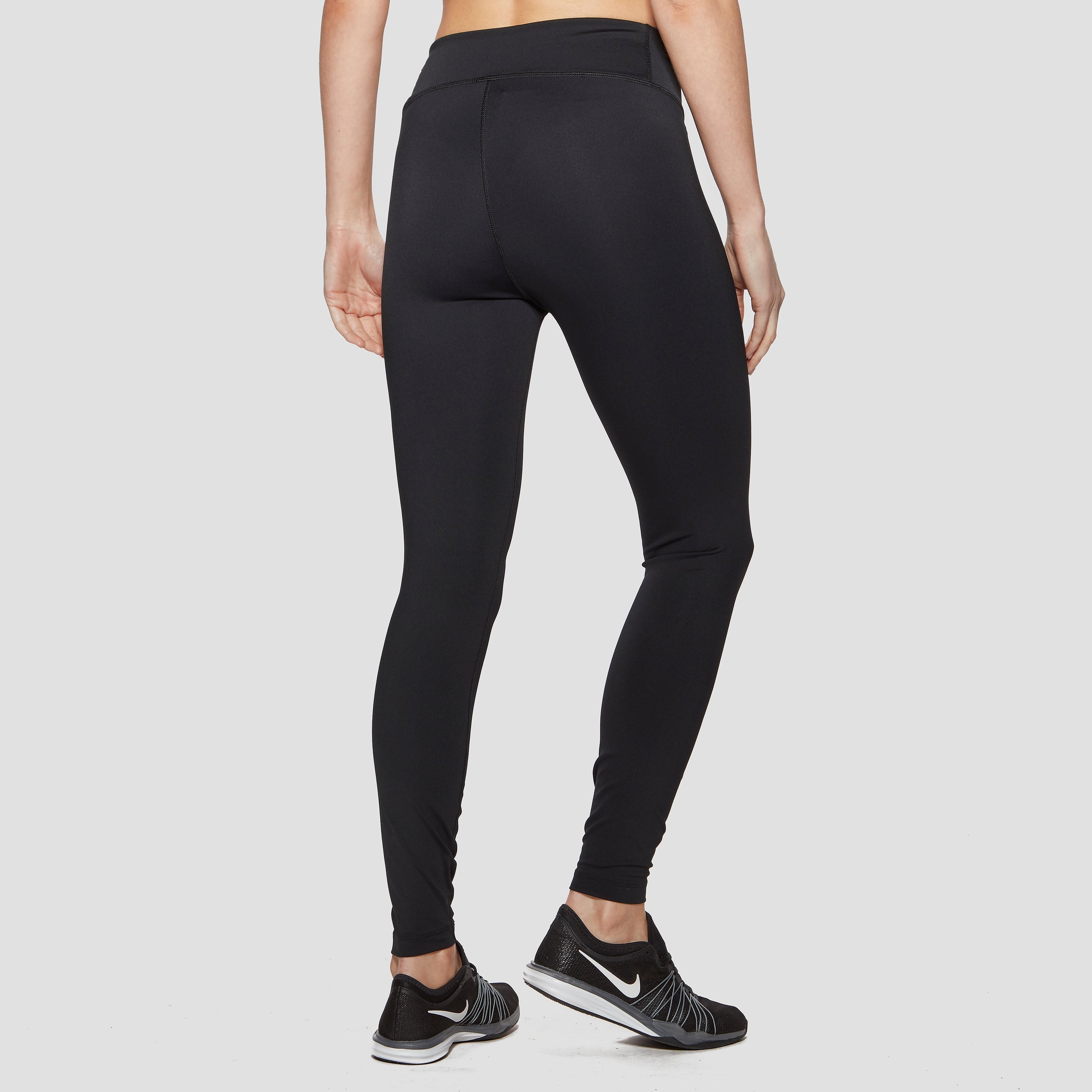 Nike Women's Power Tights