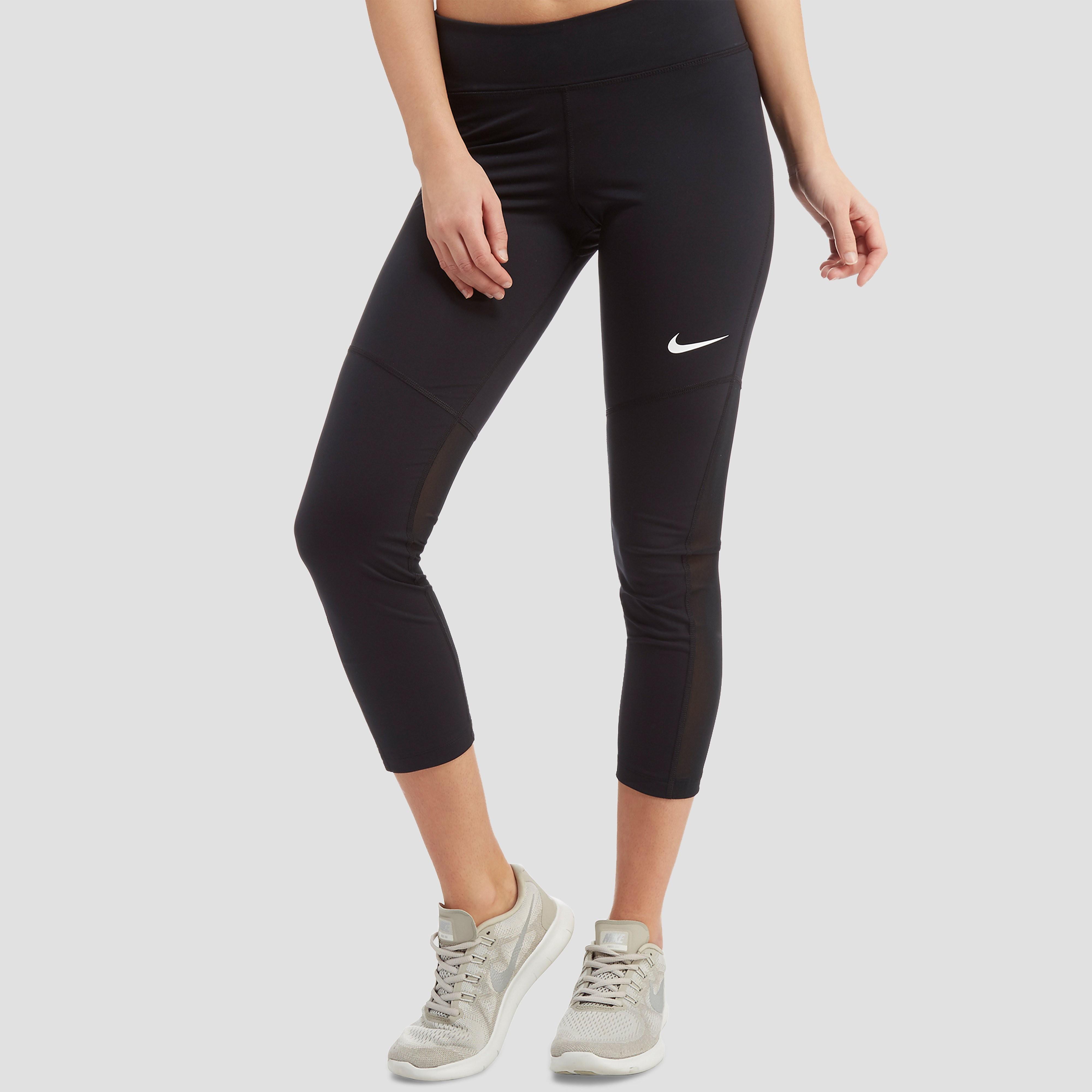 Nike Power Fly Crop Women's Tights