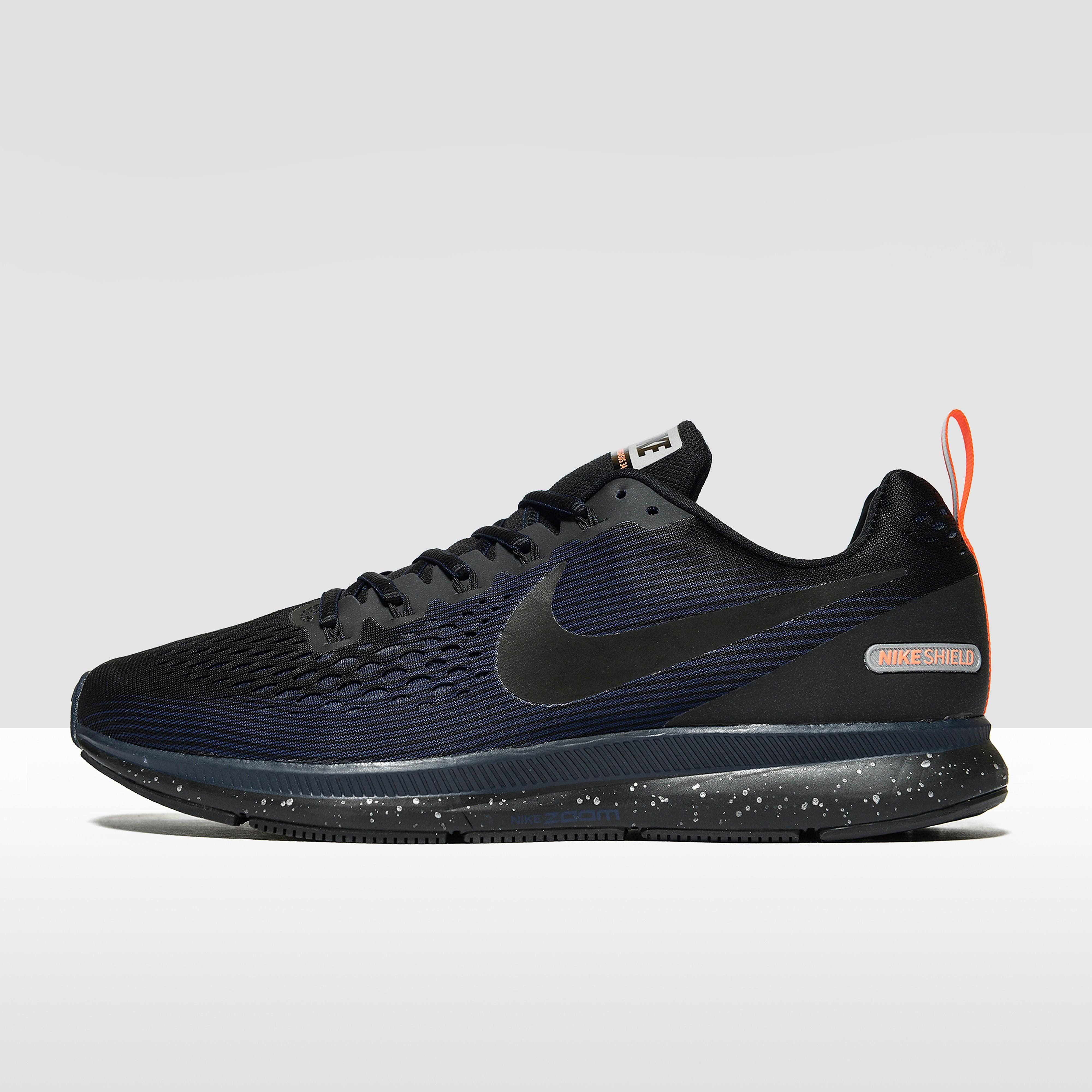 Nike Pegasus 34 Shield Men's Running Shoes