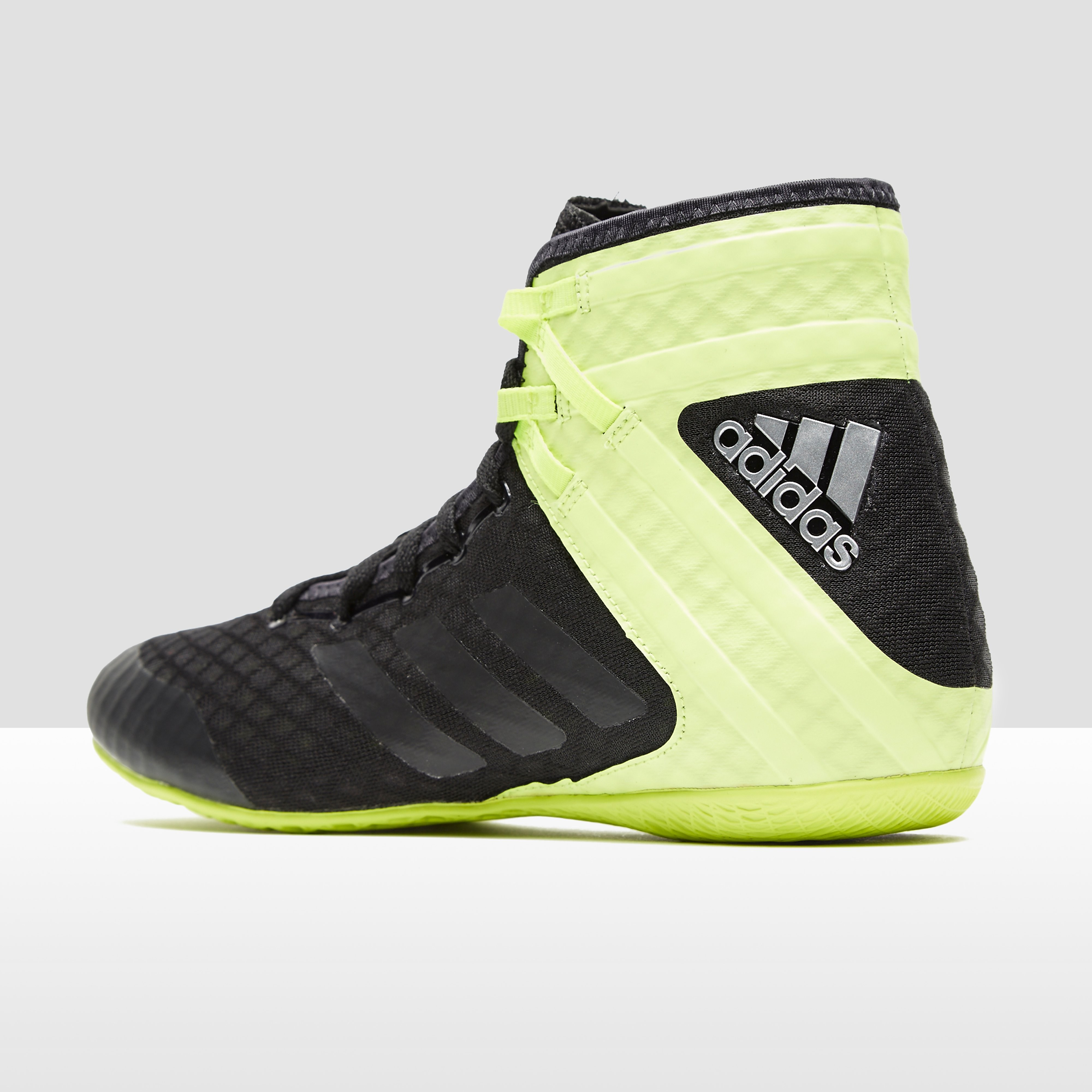 adidas Speedex 16.1 Men's Boxing Shoes