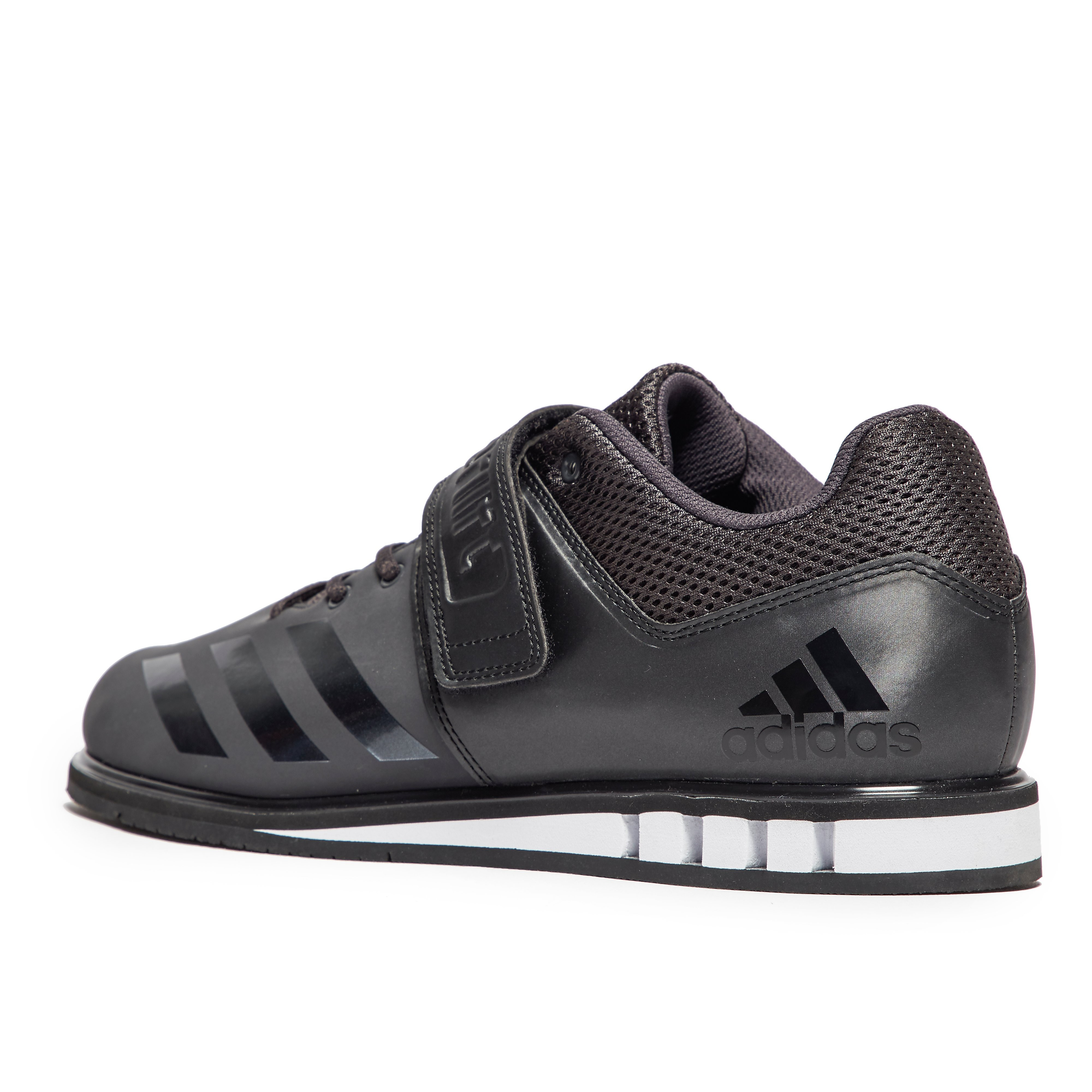 adidas POWERLIFT.3.1 Men's Weightlifting Shoes