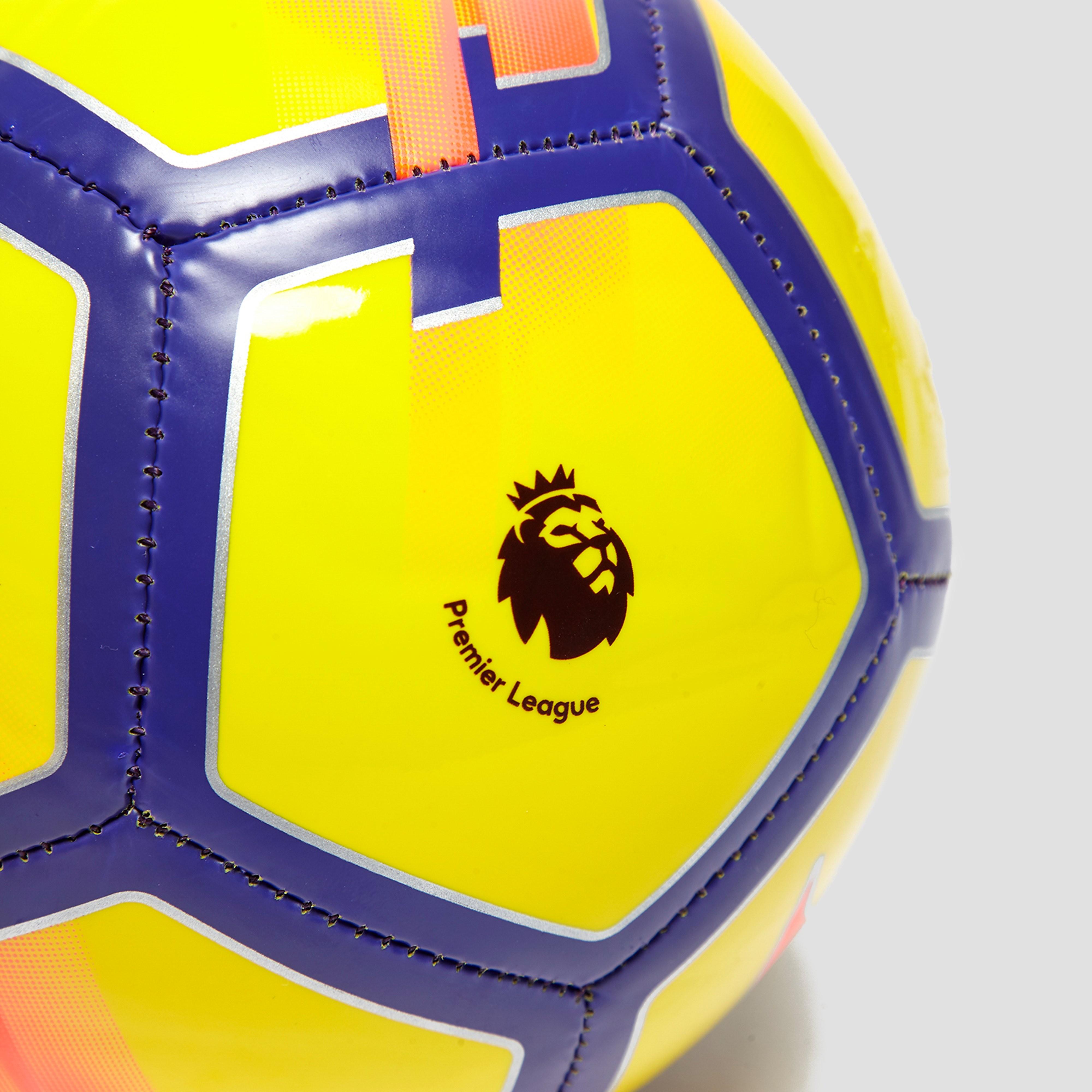 Nike Mini EPL Football.