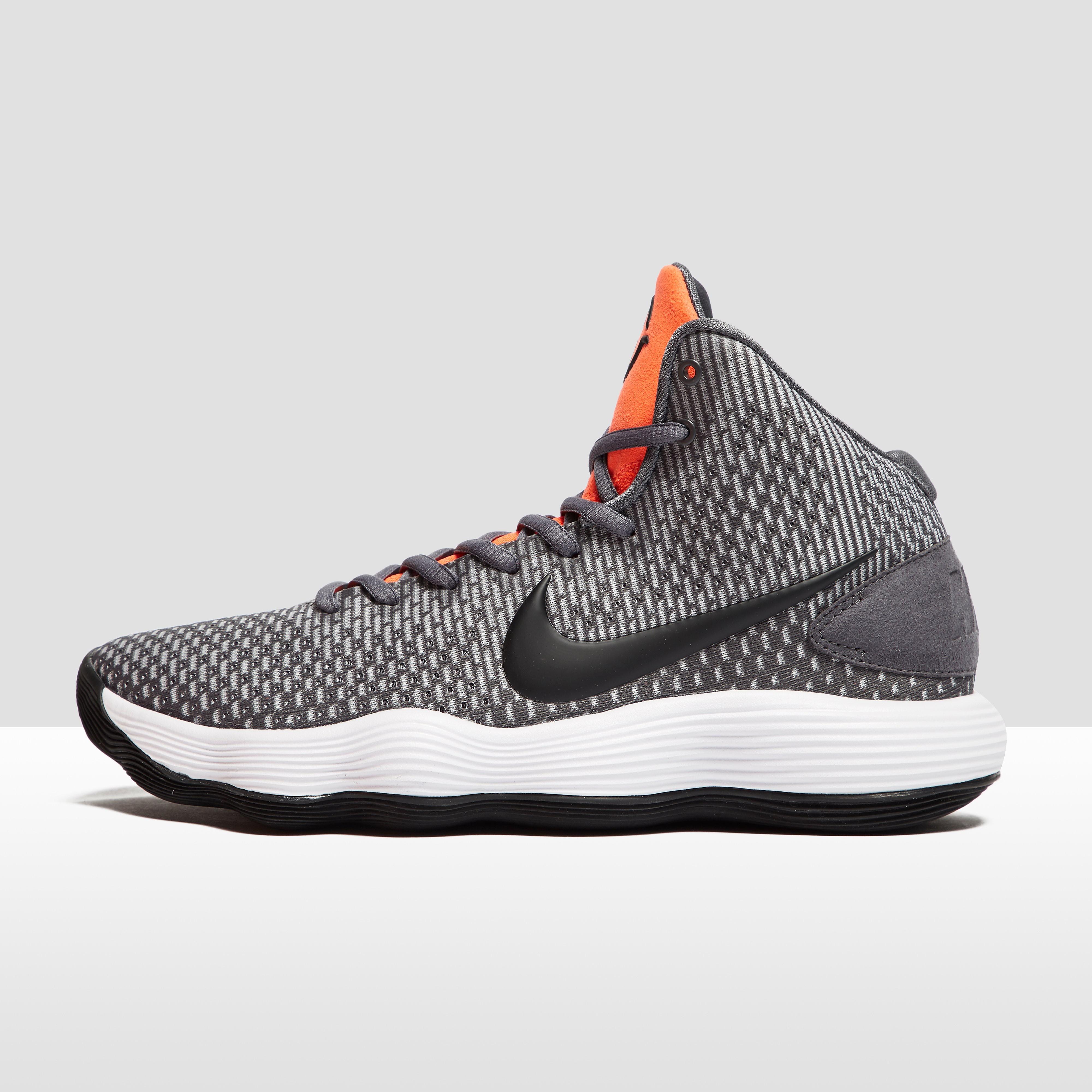 Nike Hyperdunk 2017 Men's Basketball Shoes