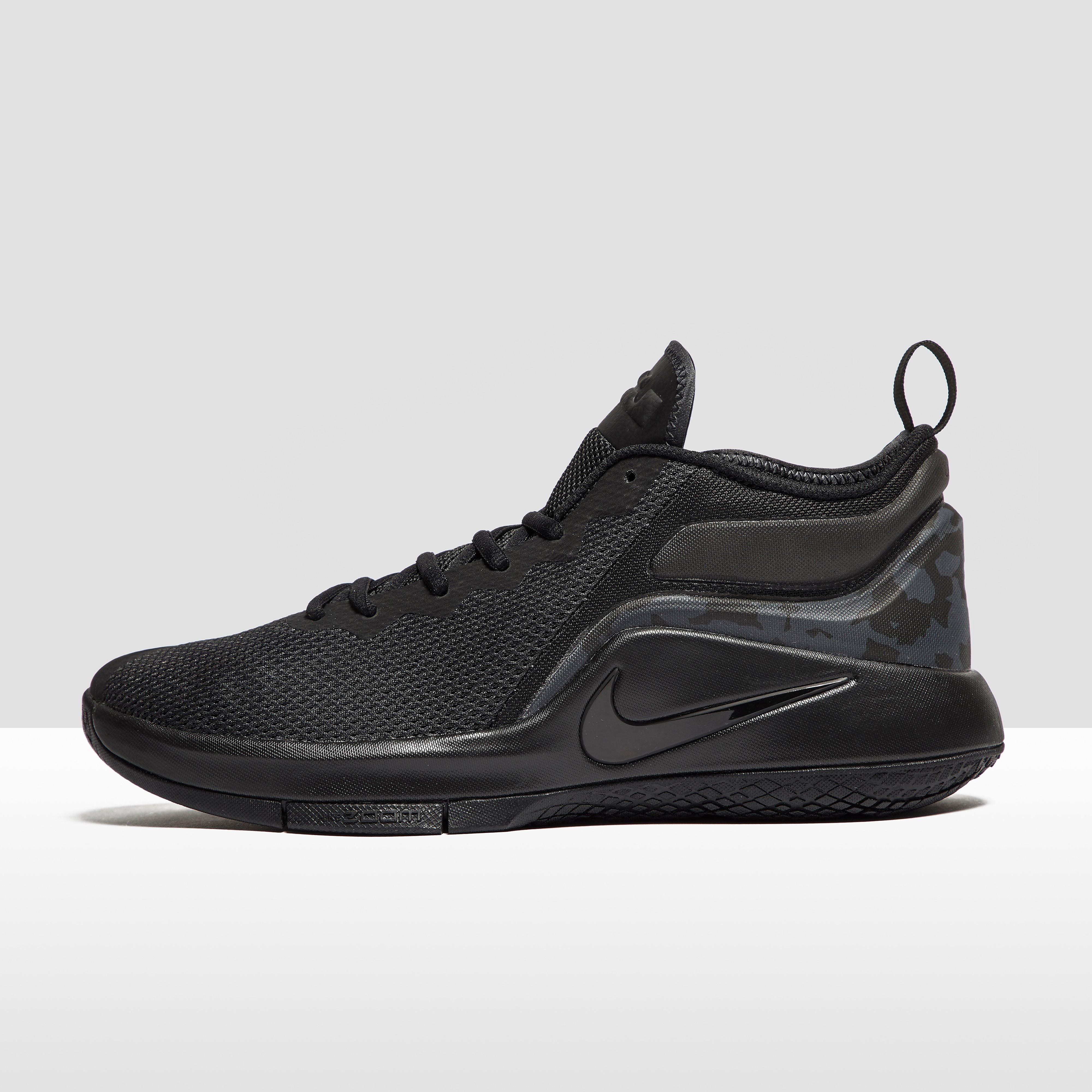 Nike Lebron Witness II Men's Basketball Shoes