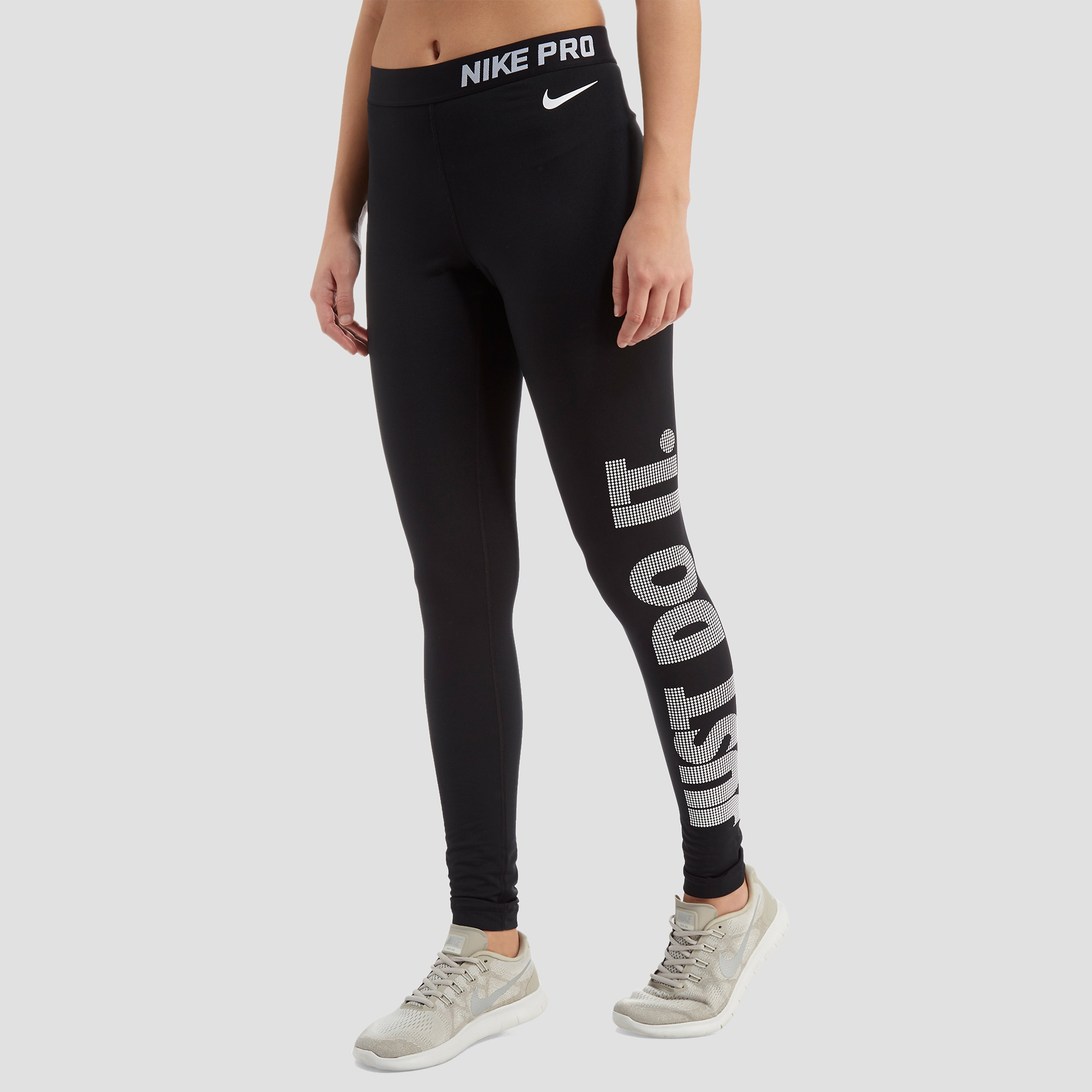 Nike Just Do It Women's Tights