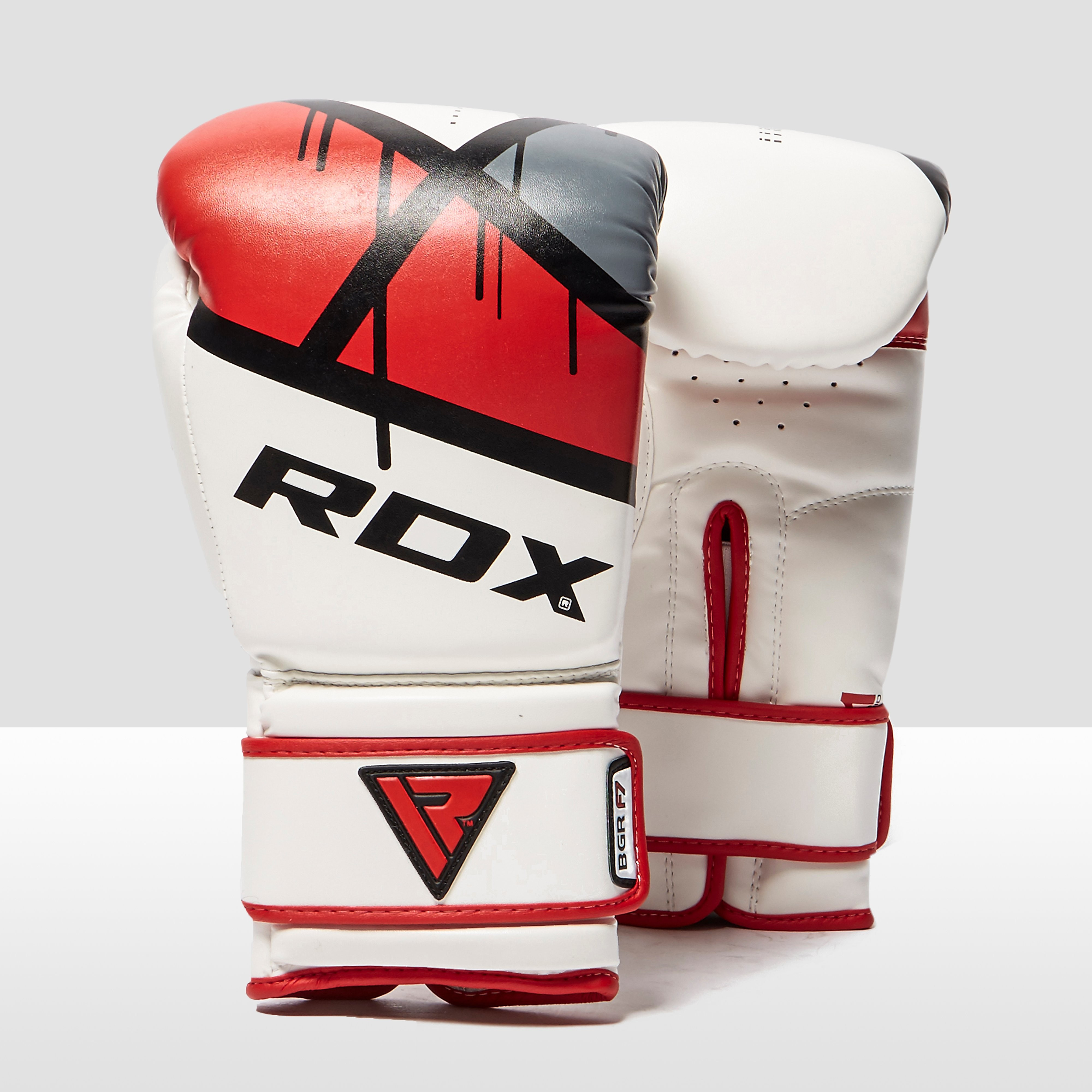 RDX INC BGR F7R Boxing Gloves