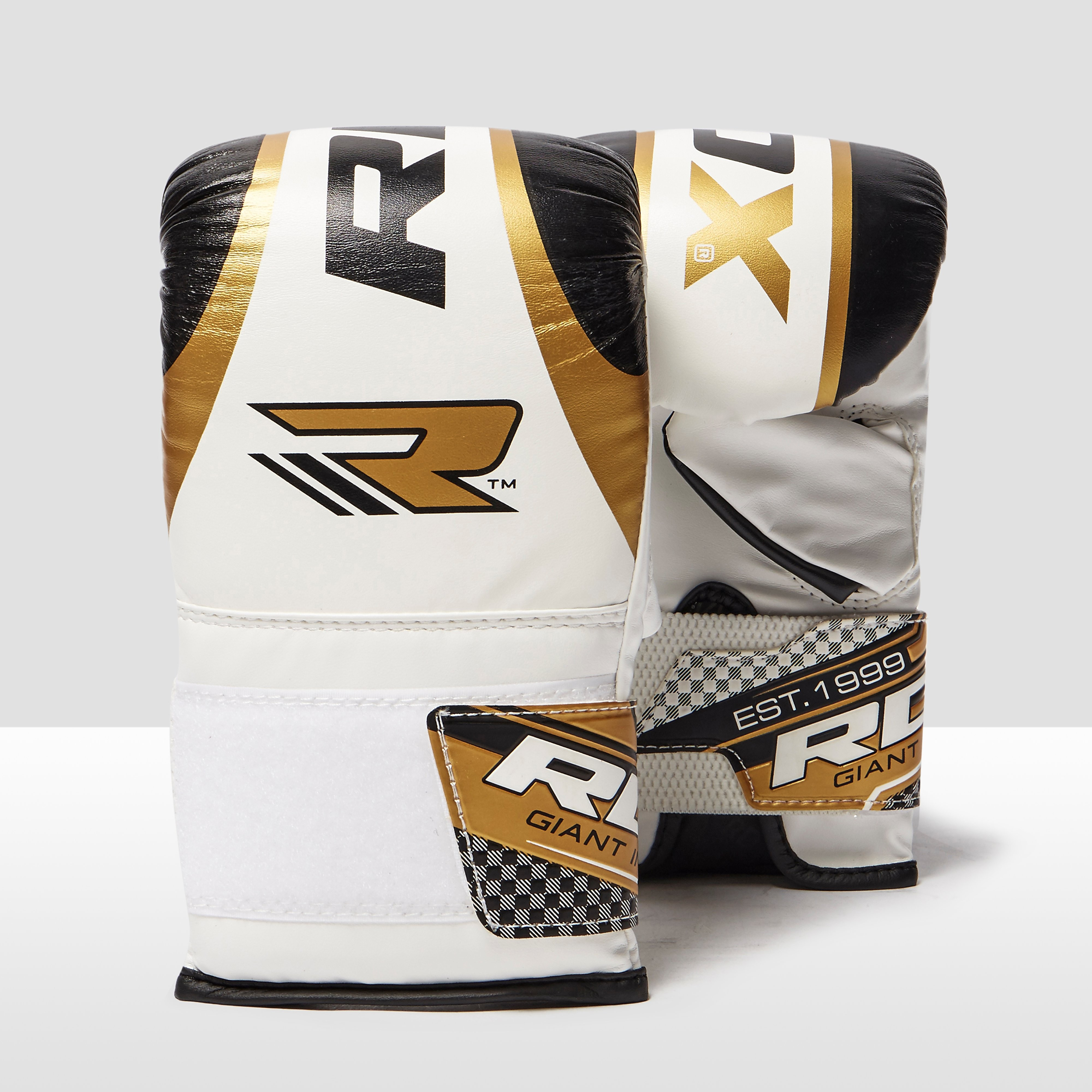 RDX INC Bag Punching Mitts