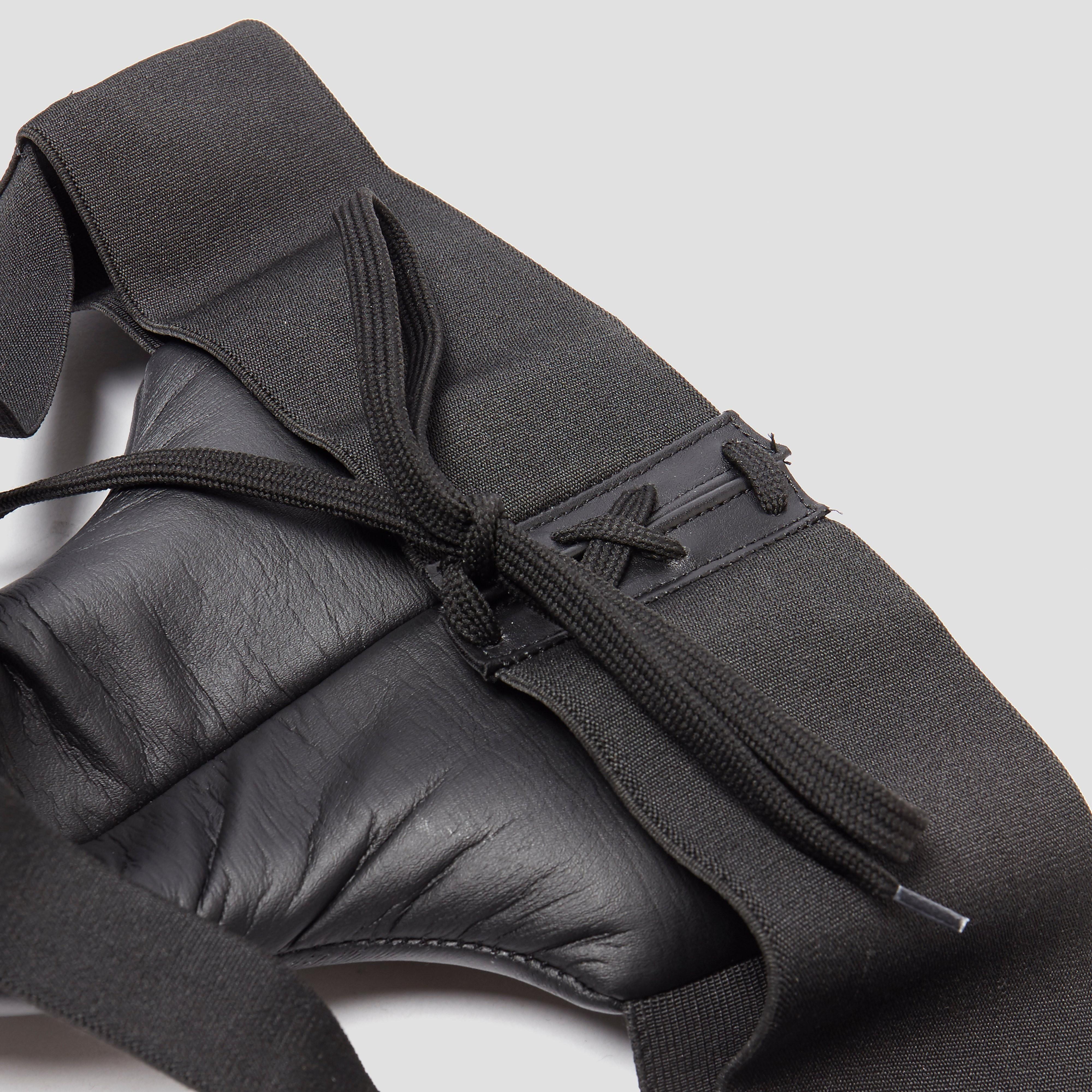 RDX INC Leather-X Men's Groin Guard Protector