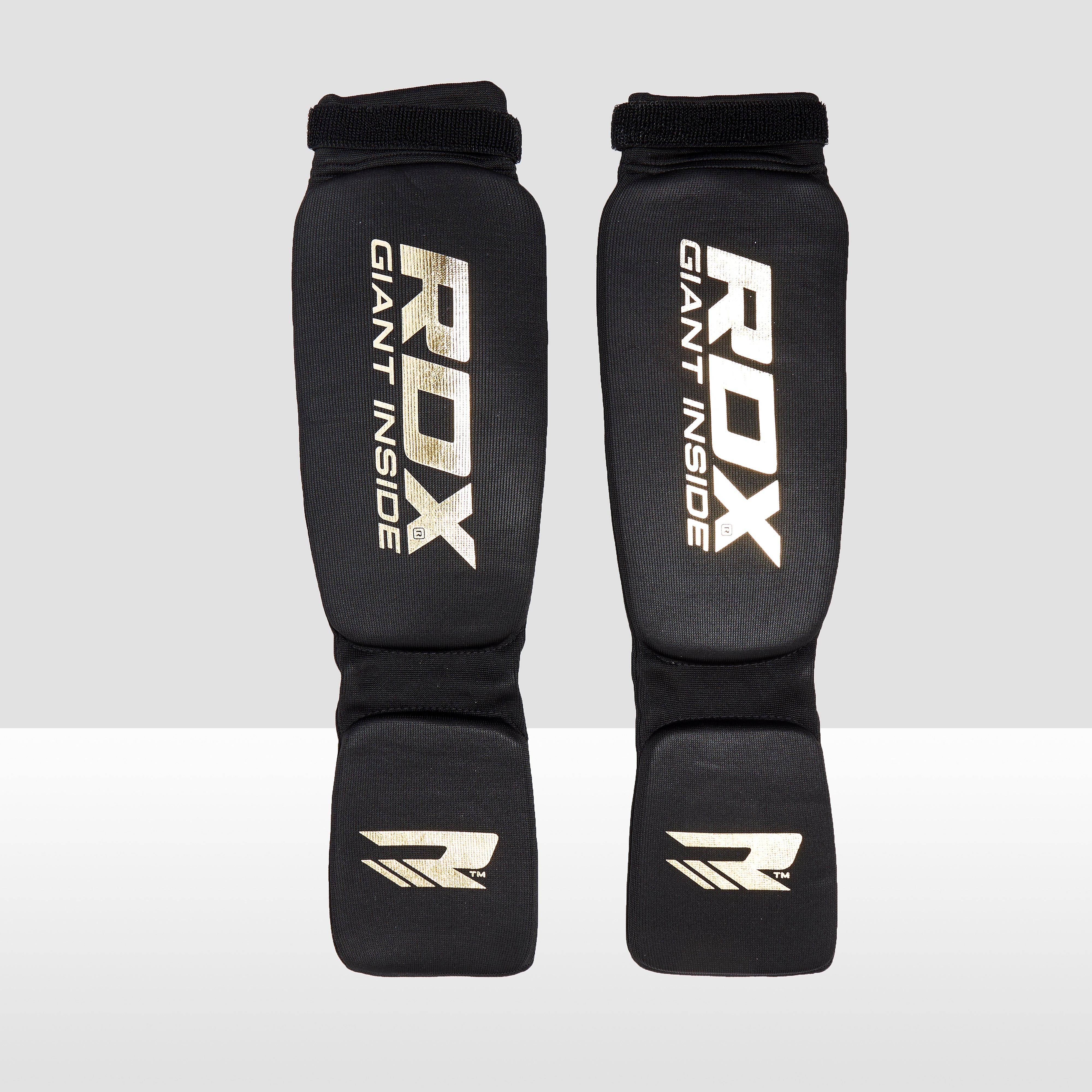 RDX INC Men's Shin Instep Pads