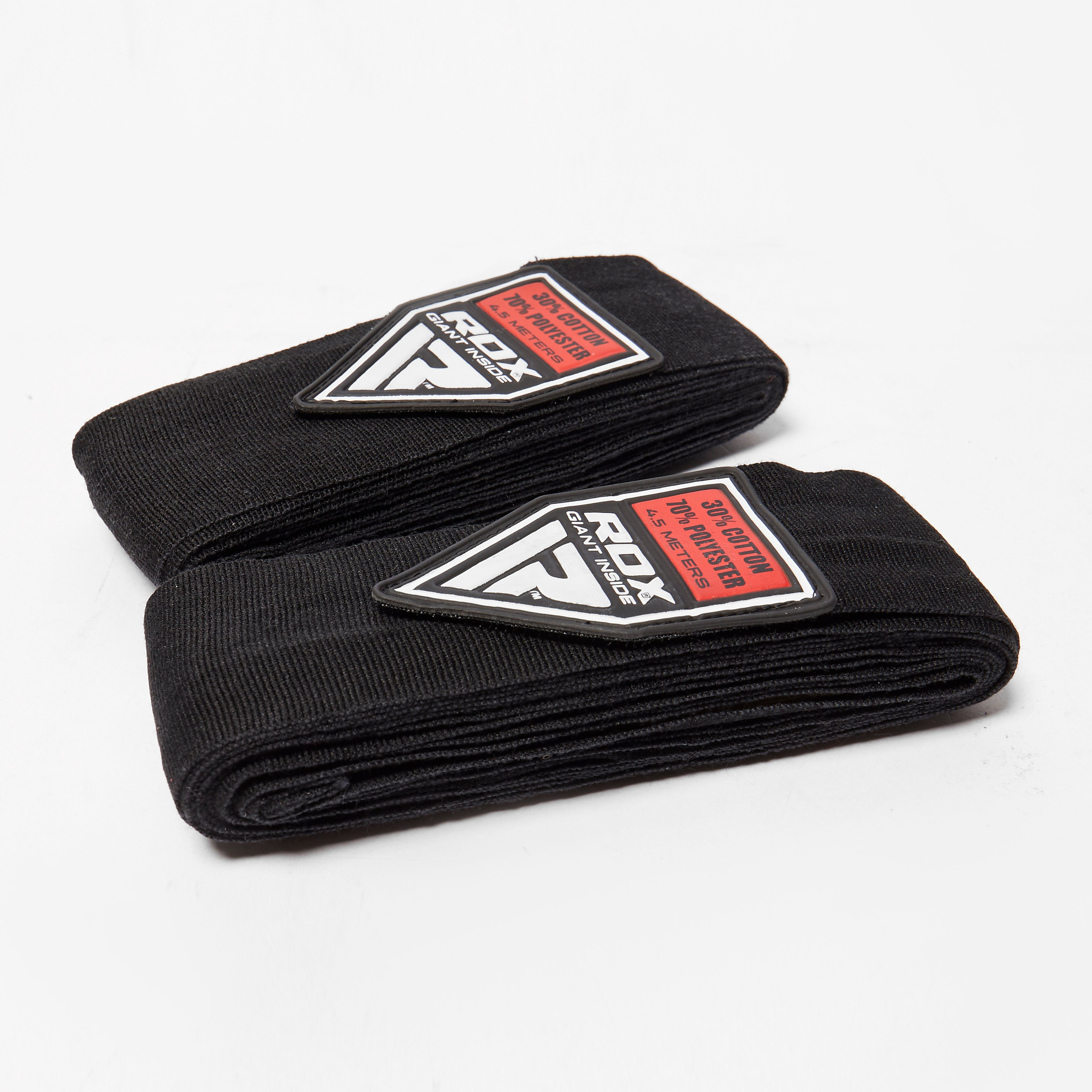 Rdx inc Hand Wraps Fist Inner Gloves Bandages