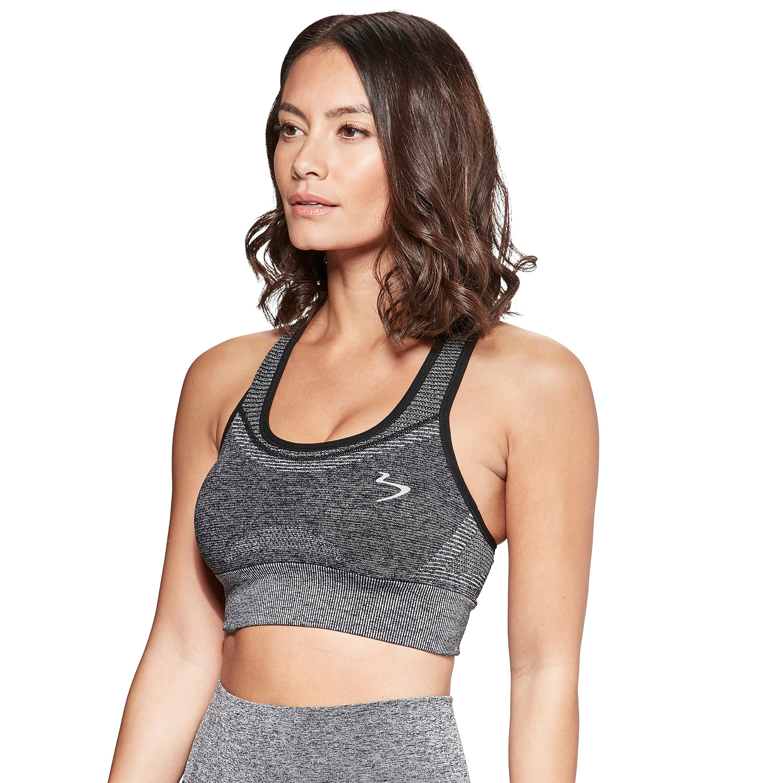 Beachbody Intent Compression Women's Bra