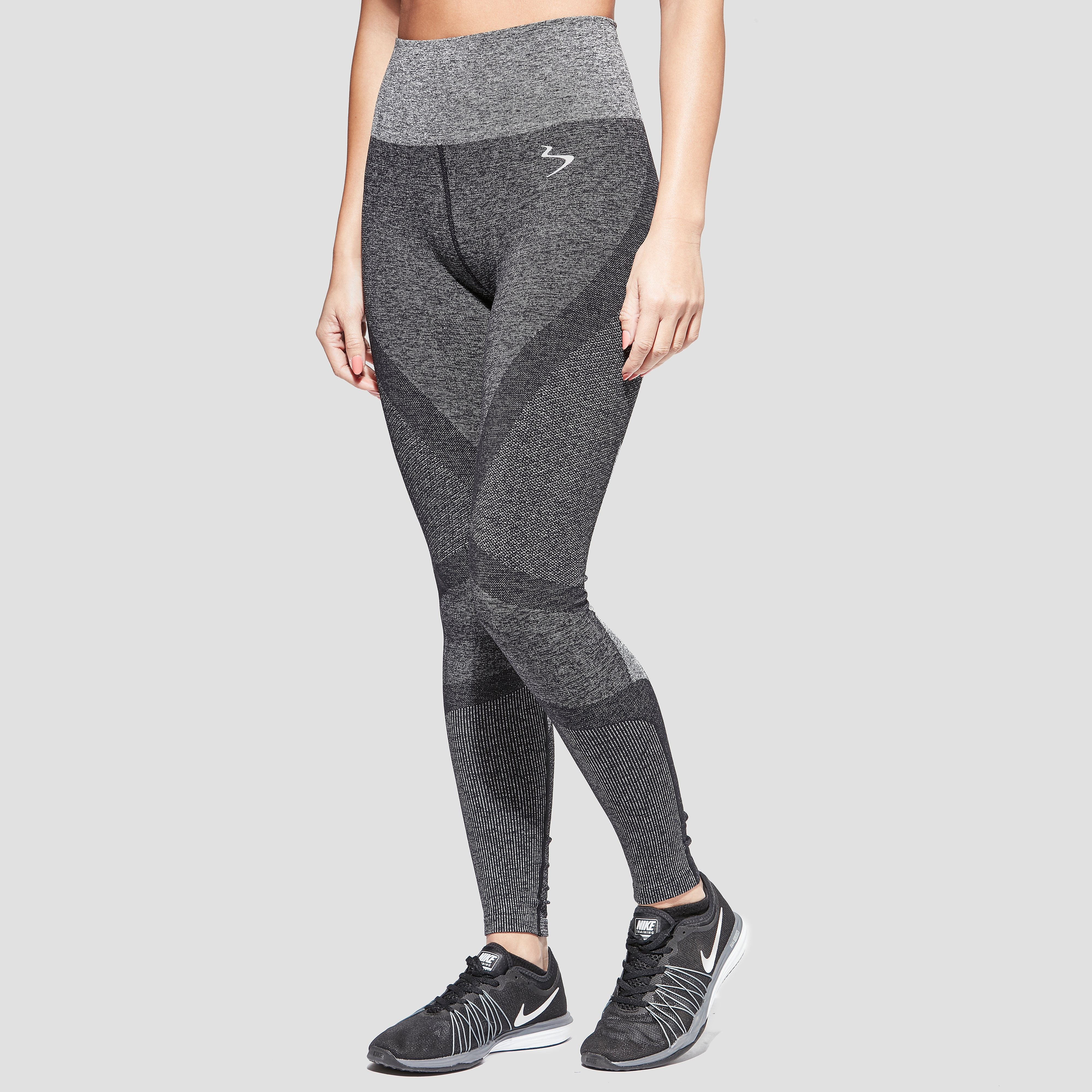 Beachbody Intent Compression Women's Long Tights